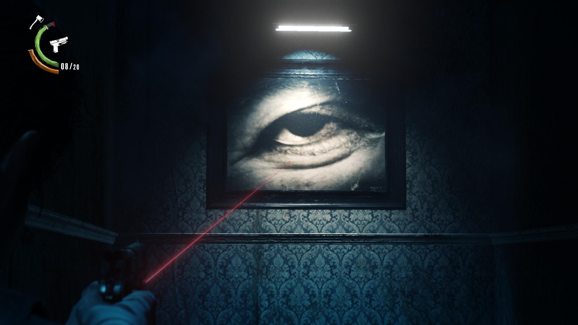 00018.Jpg - Evil Within 2, the