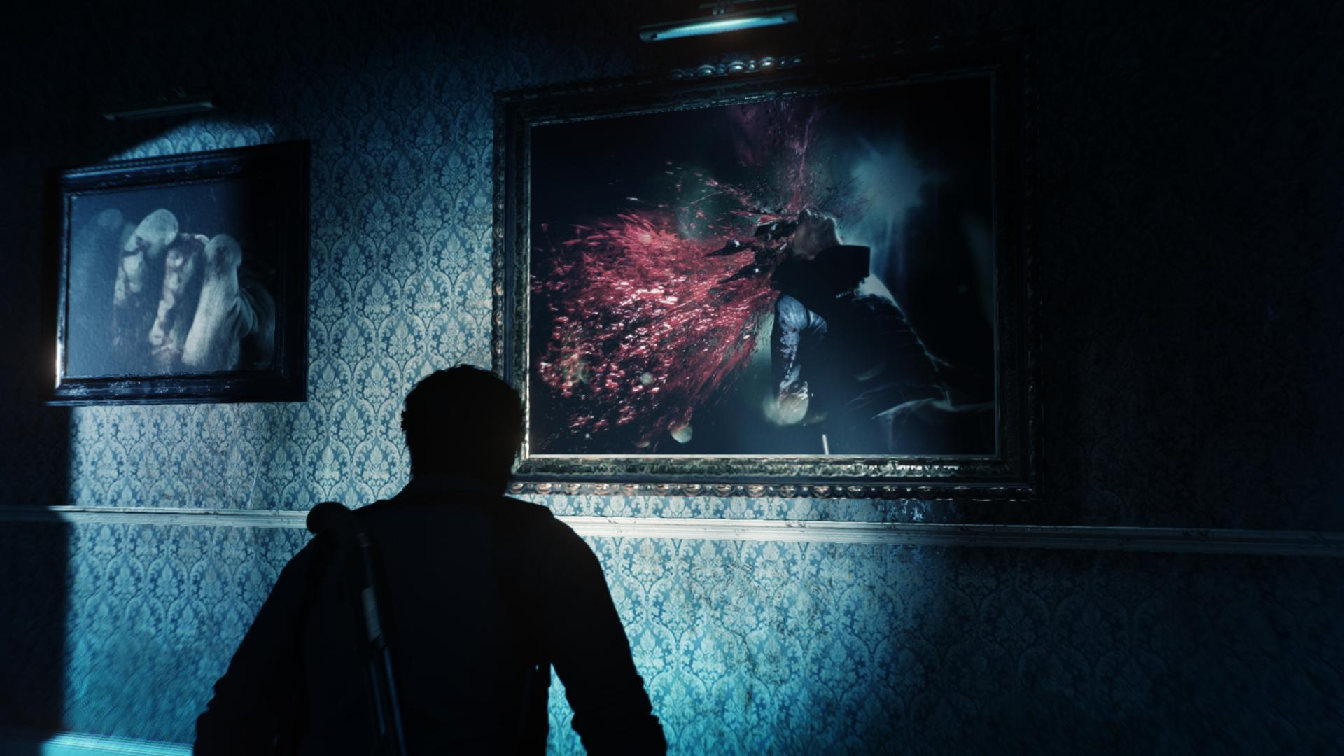 00020.Jpg - Evil Within 2, the