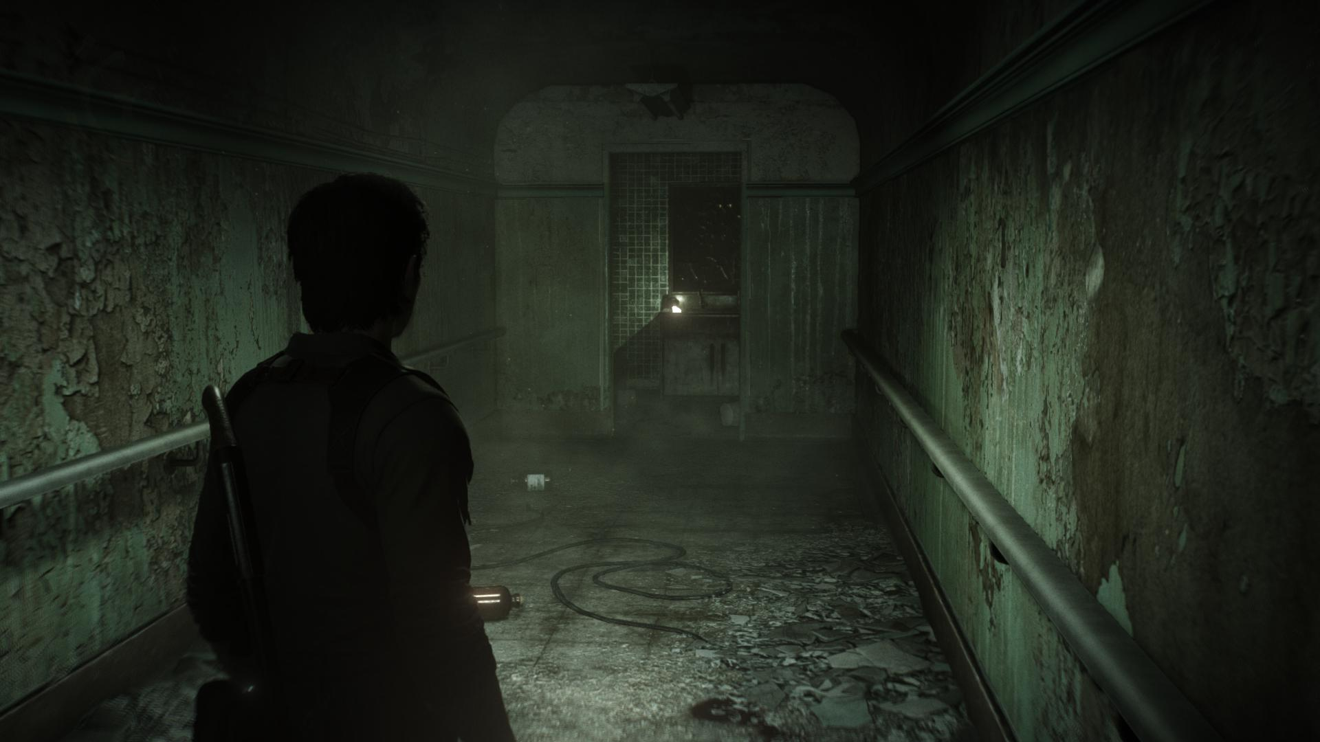 00028.Jpg - Evil Within 2, the