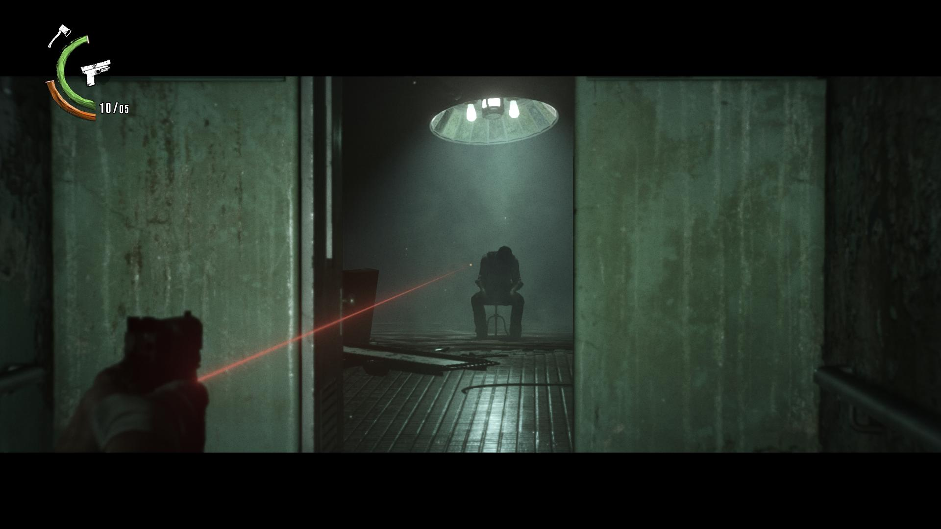 00030.Jpg - Evil Within 2, the