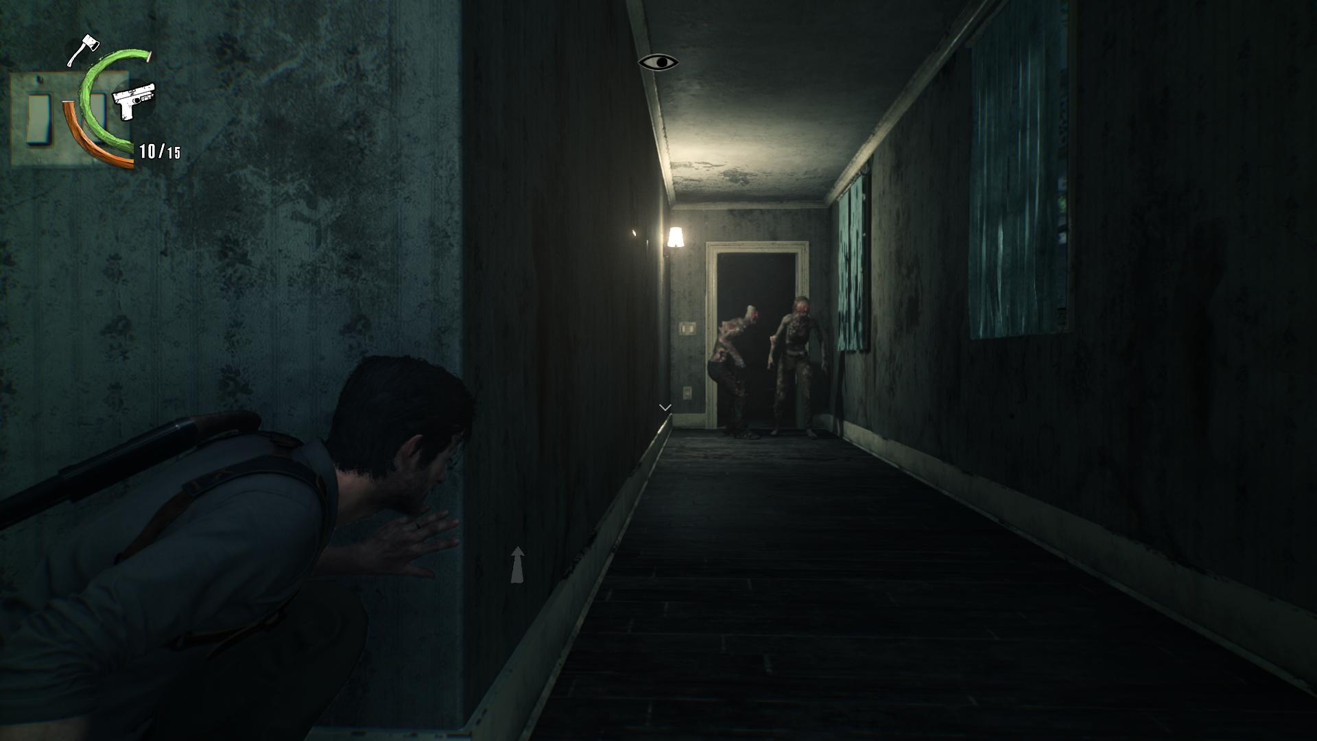 00035.Jpg - Evil Within 2, the