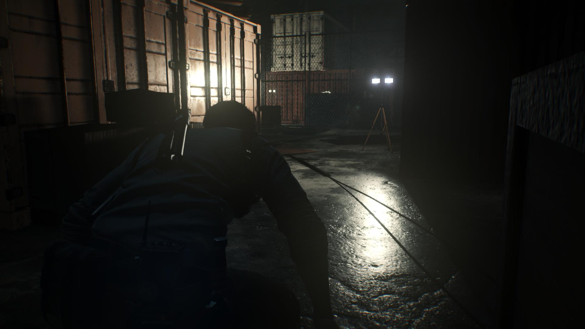 00044.Jpg - Evil Within 2, the