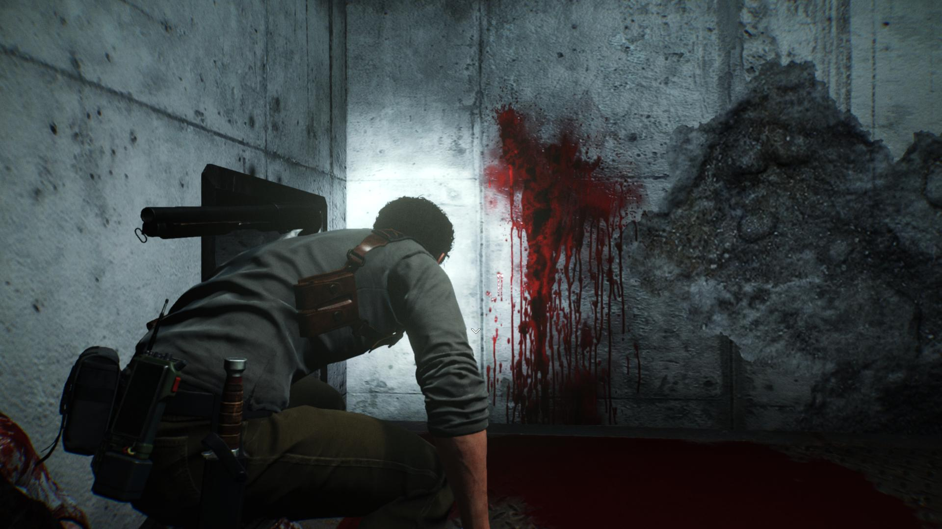 00059.Jpg - Evil Within 2, the