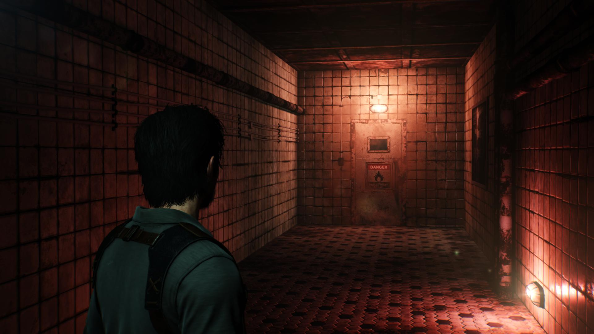 00063.Jpg - Evil Within 2, the