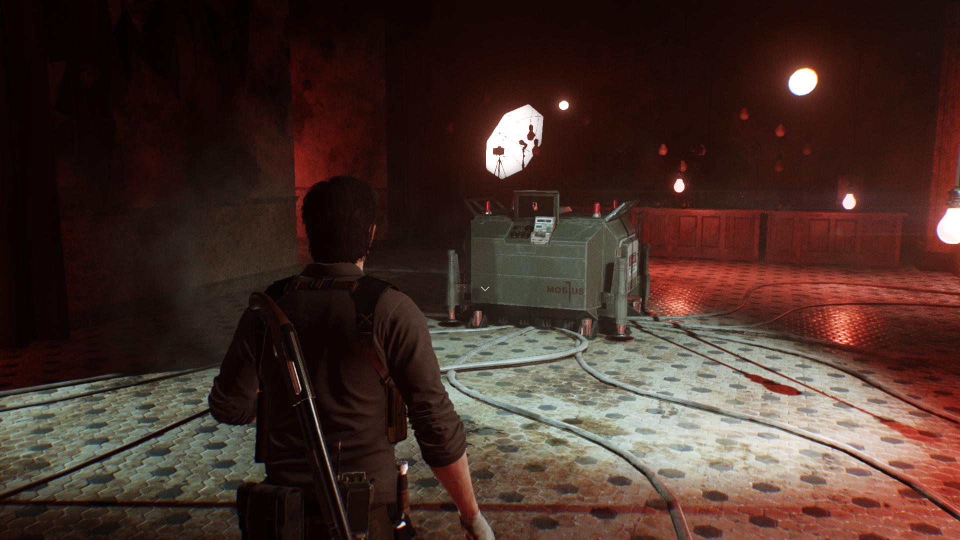 00085.Jpg - Evil Within 2, the