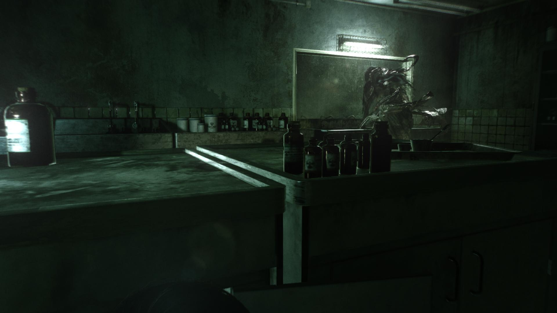 000104.Jpg - Evil Within 2, the