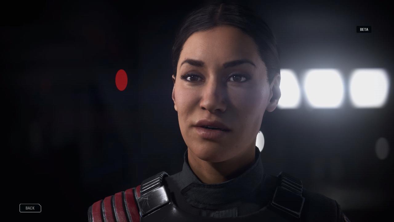 starwarsbattlefrontii 2017-10-08 08-58-46-61.jpg - Star Wars: Battlefront 2 (2017)