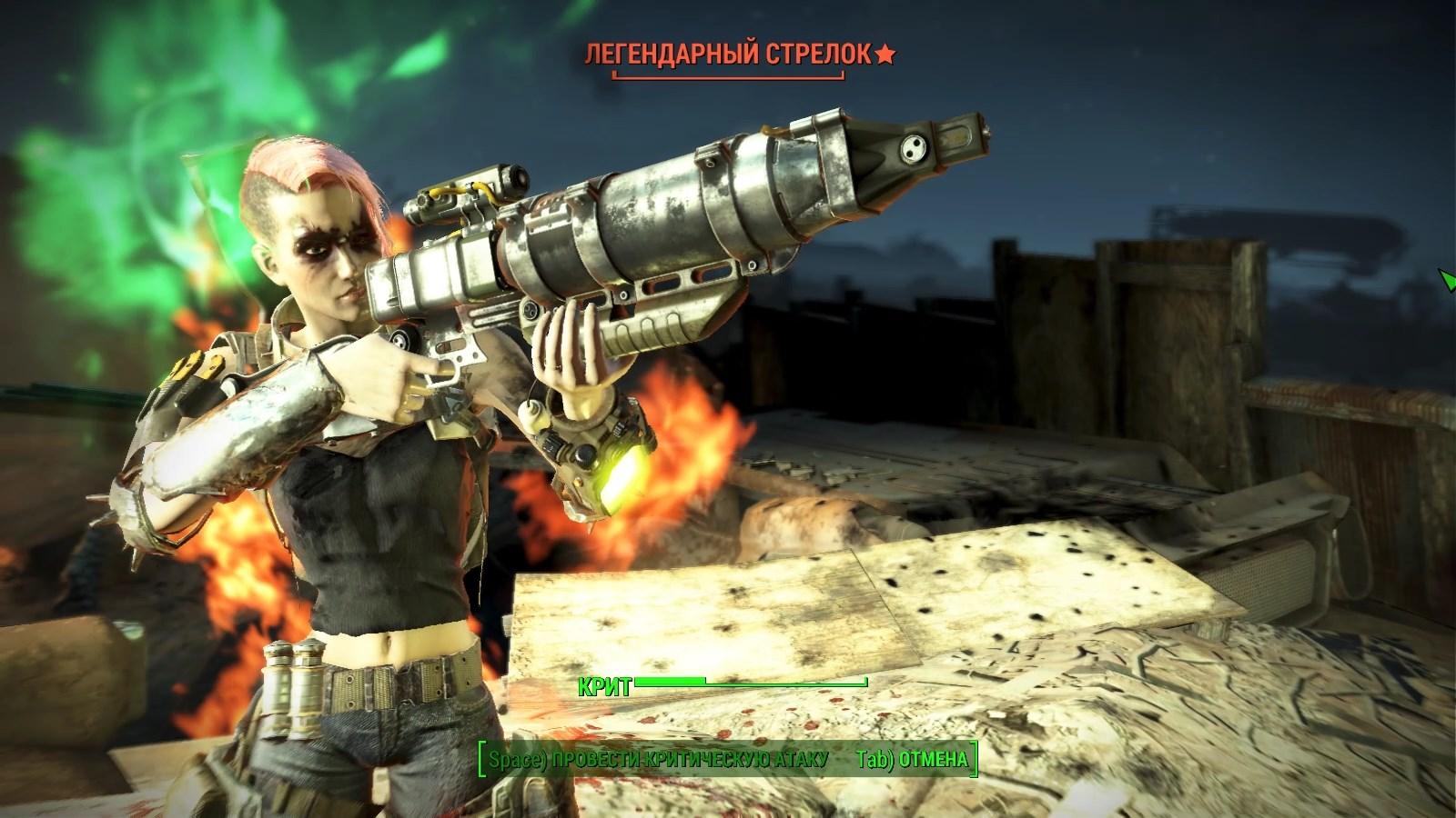 Fallout 4 10.19.2017 - 01.29.09.04.mp4_snapshot_00.38_[2017.10.19_02.10.38].jpg - Fallout 4