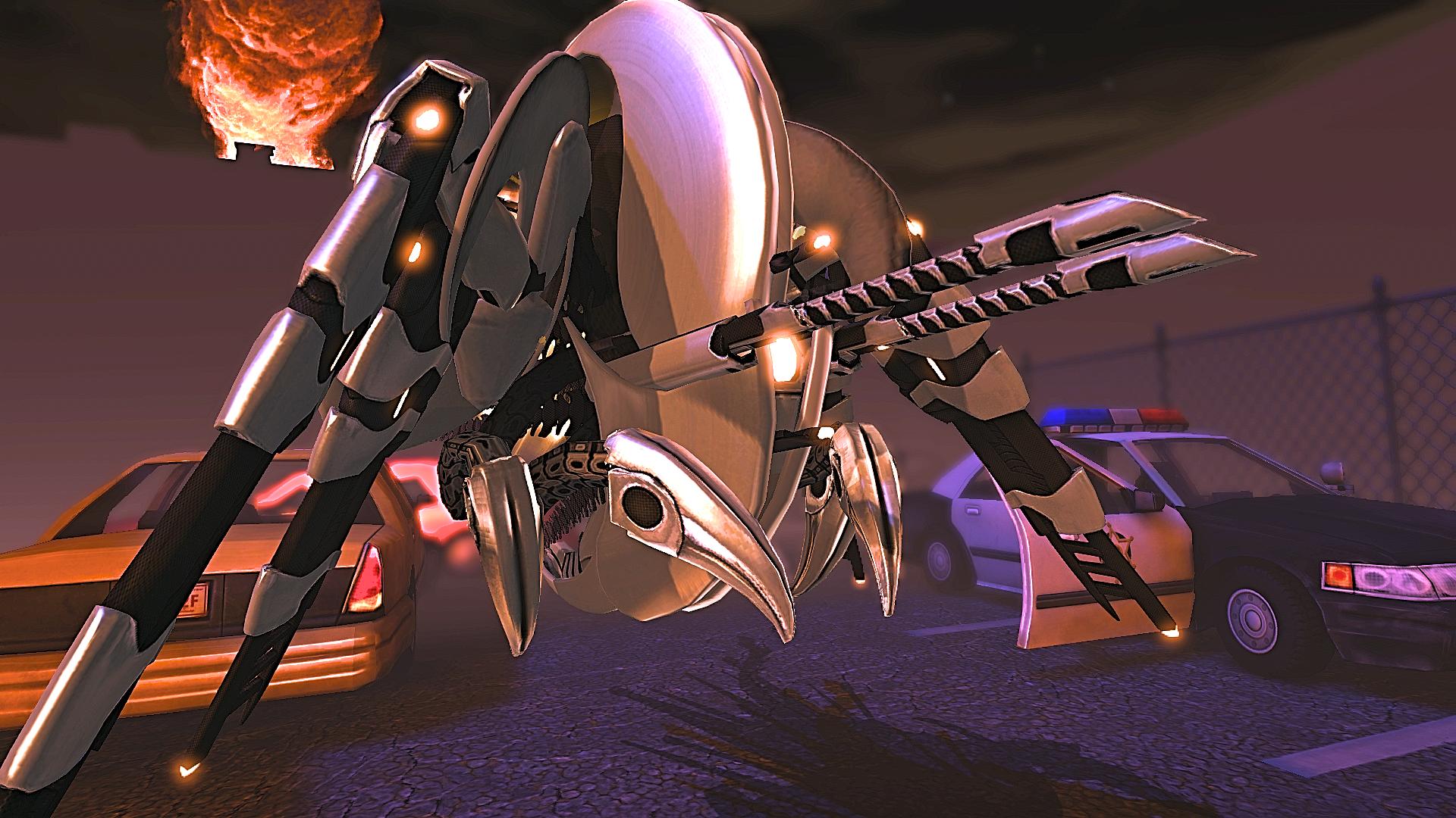 xcomgame 2017-10-19 21-41-20-961 (2).png - XCOM: Enemy Unknown