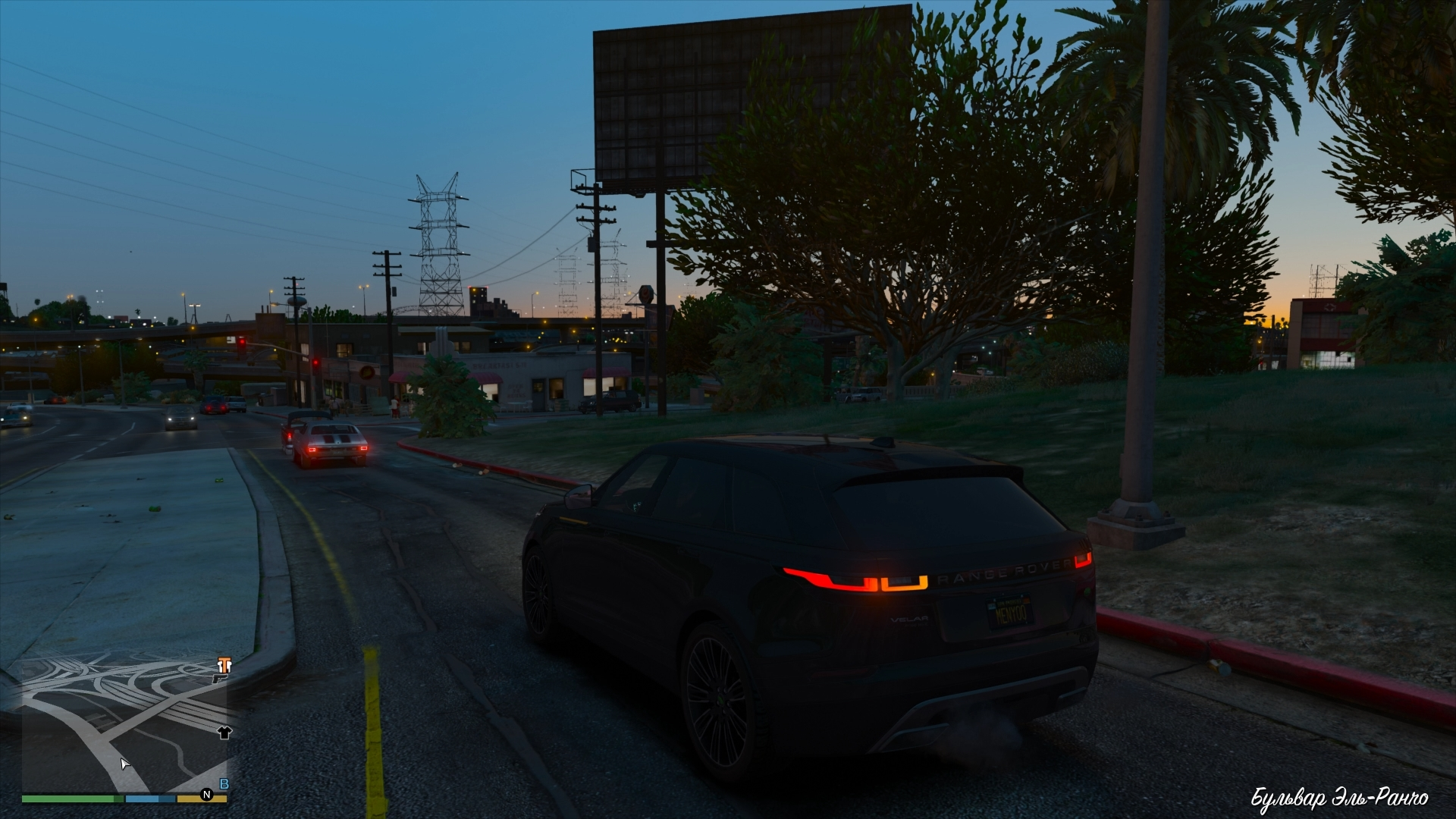 Grand Theft Auto V 10.18.2017 - 21.58.11.03.mp4_snapshot_05.29.jpg - Grand Theft Auto 5