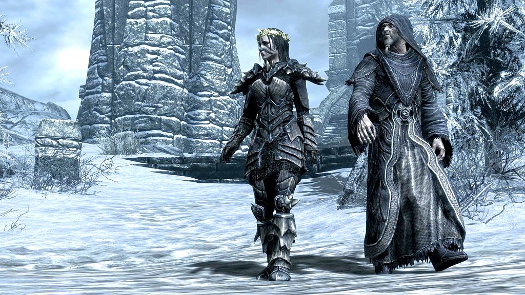 PP (1).png - Elder Scrolls 5: Skyrim, the