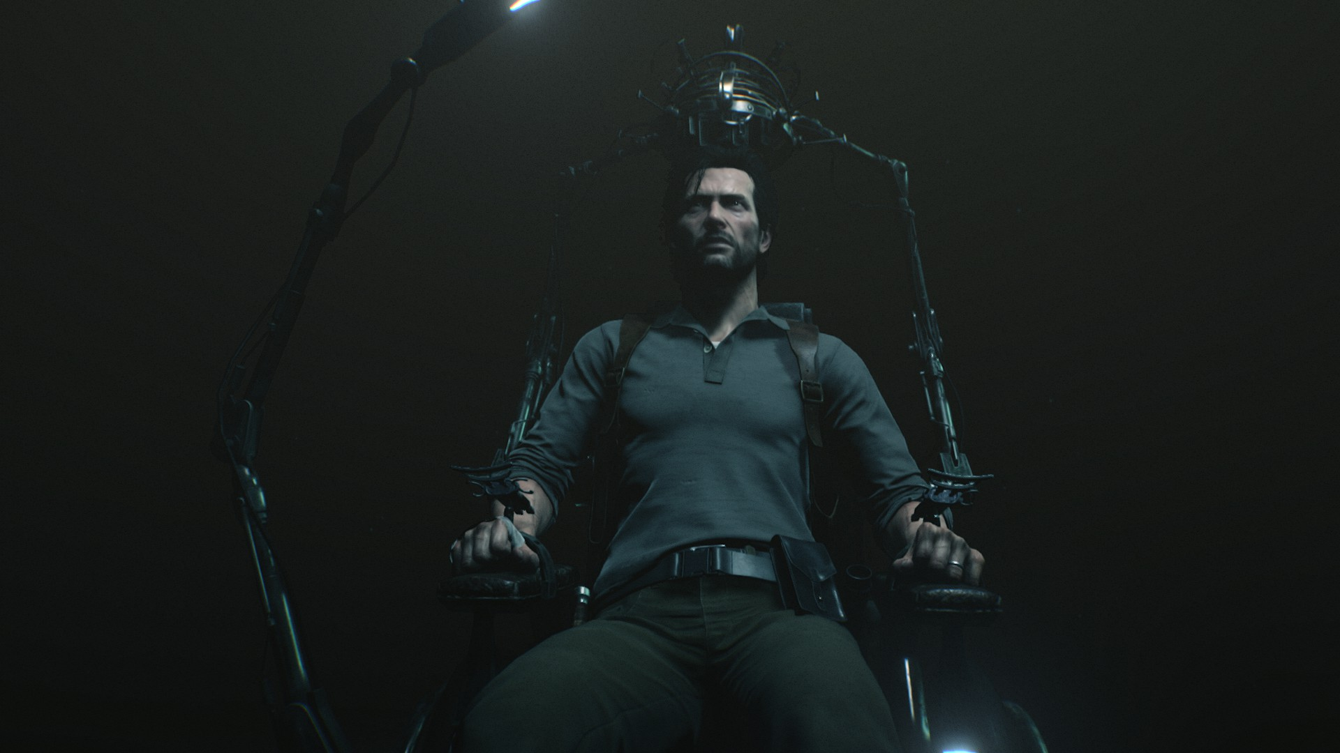 601430_screenshots_20171017024001_2.jpg - Evil Within 2, the