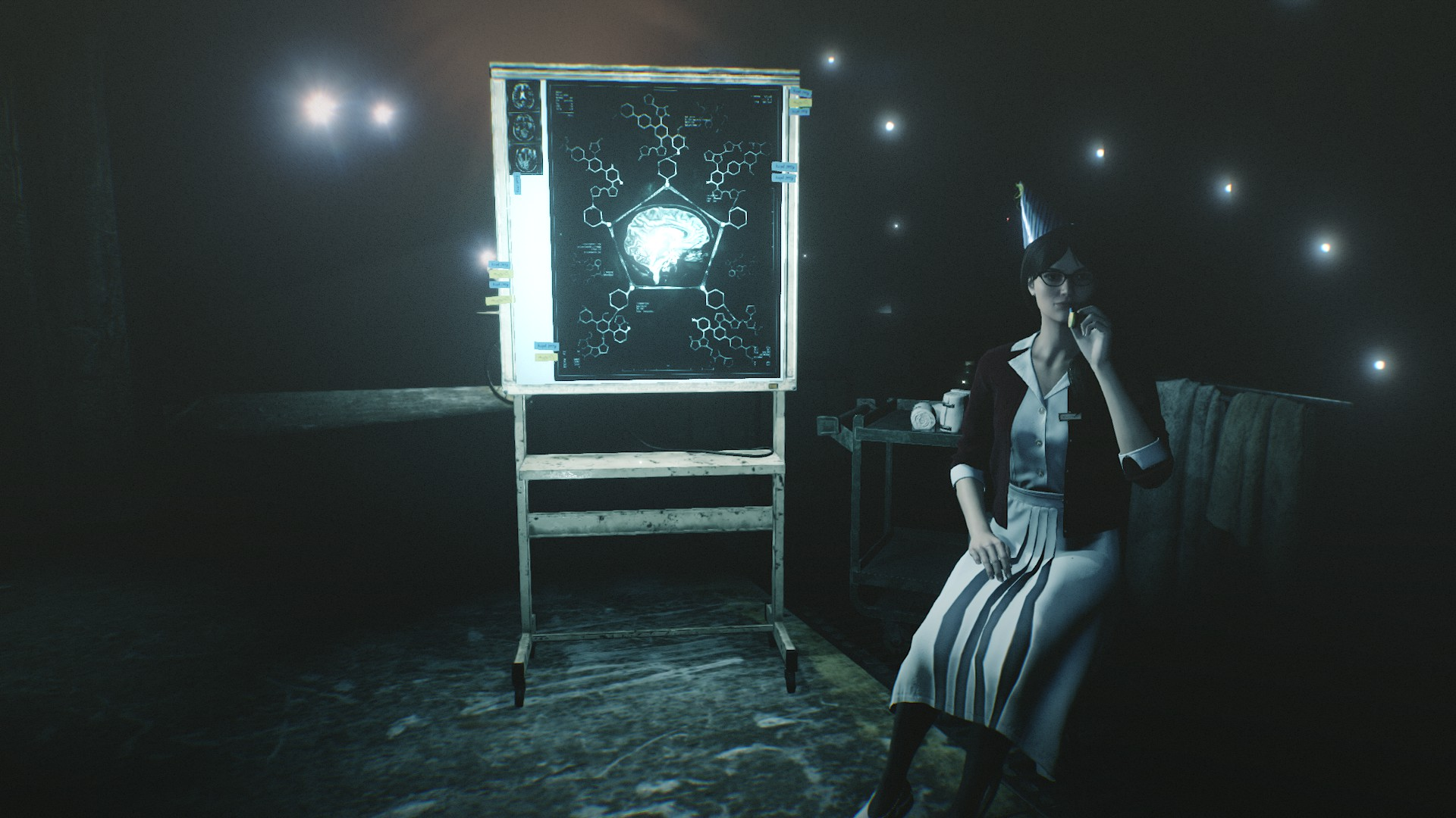 601430_screenshots_20171018205222_1.jpg - Evil Within 2, the