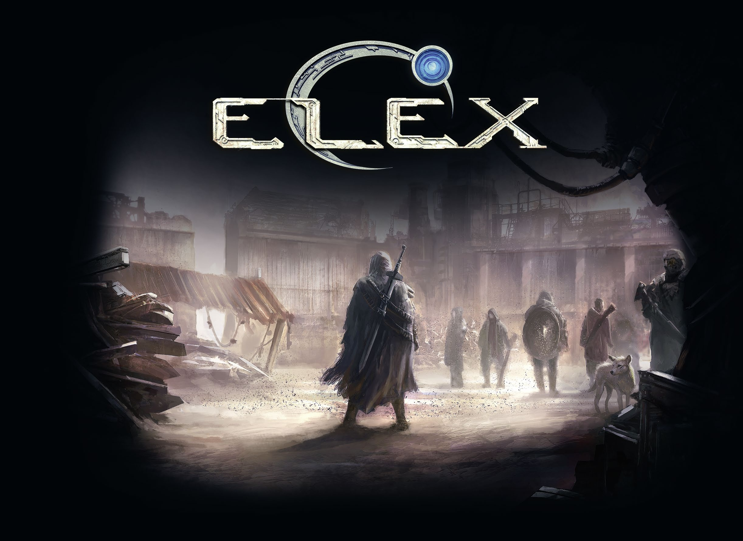 ELEX_Artbook_Digital_pdf_47 - Elex Артбук