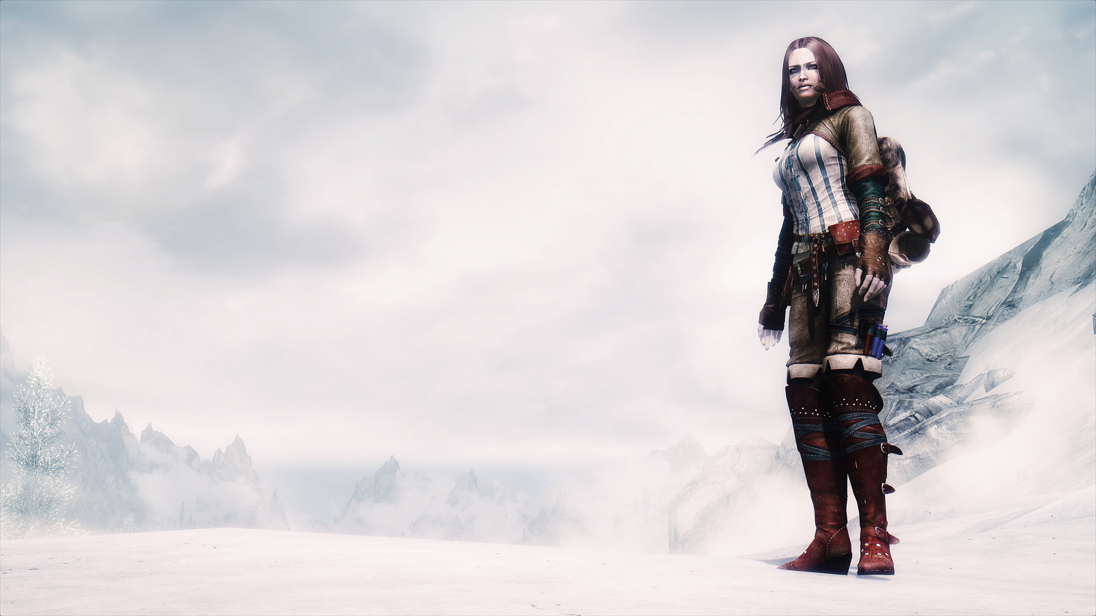 2 (5).jpg - Elder Scrolls 5: Skyrim, the