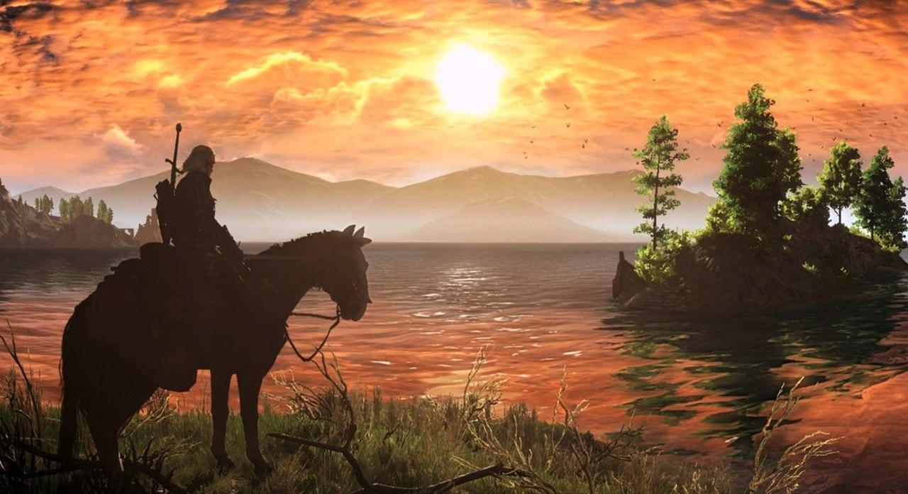VtY3qK_zUx8.jpg - Witcher 3: Wild Hunt, the