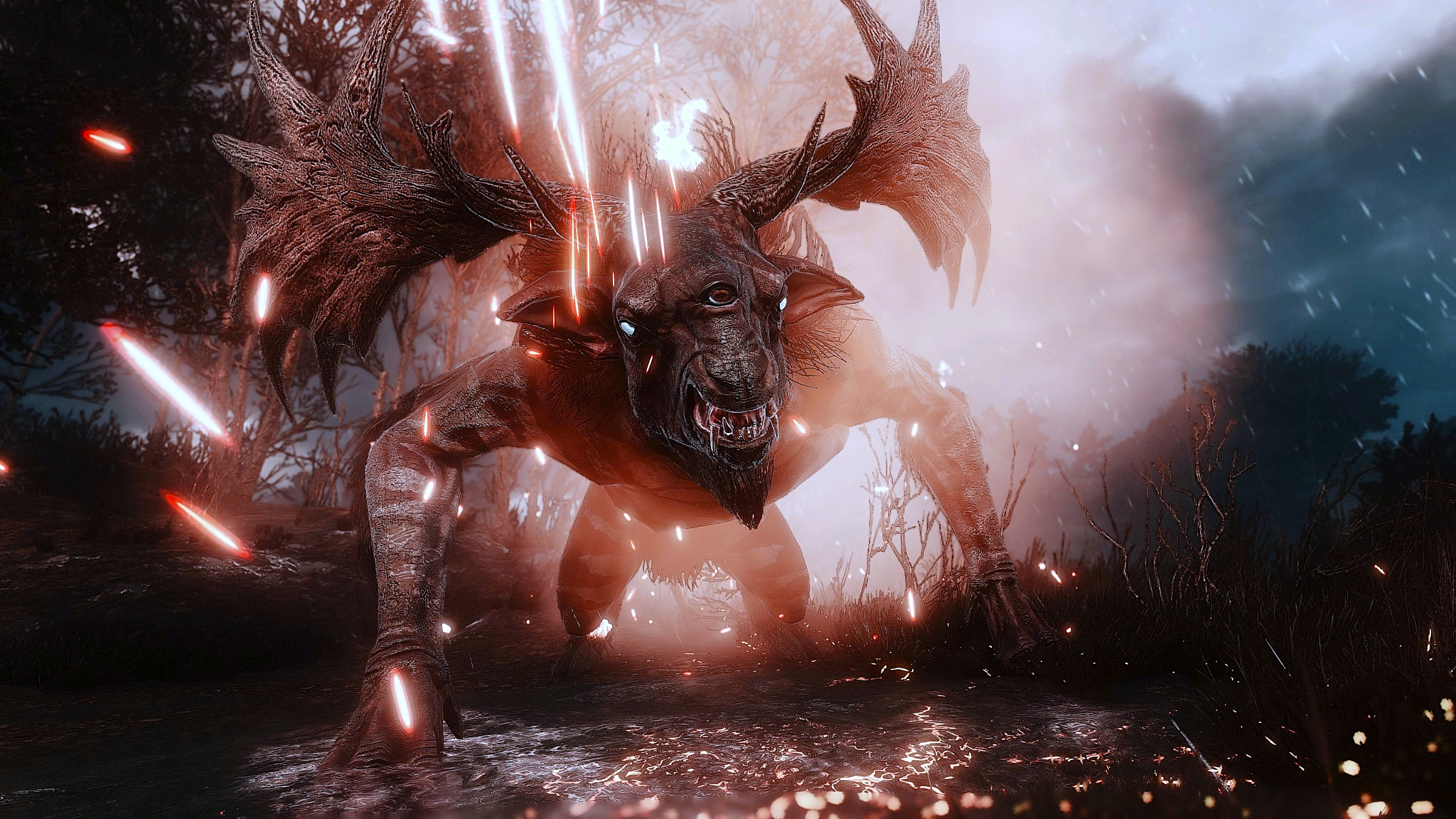 6.png - Witcher 3: Wild Hunt, the