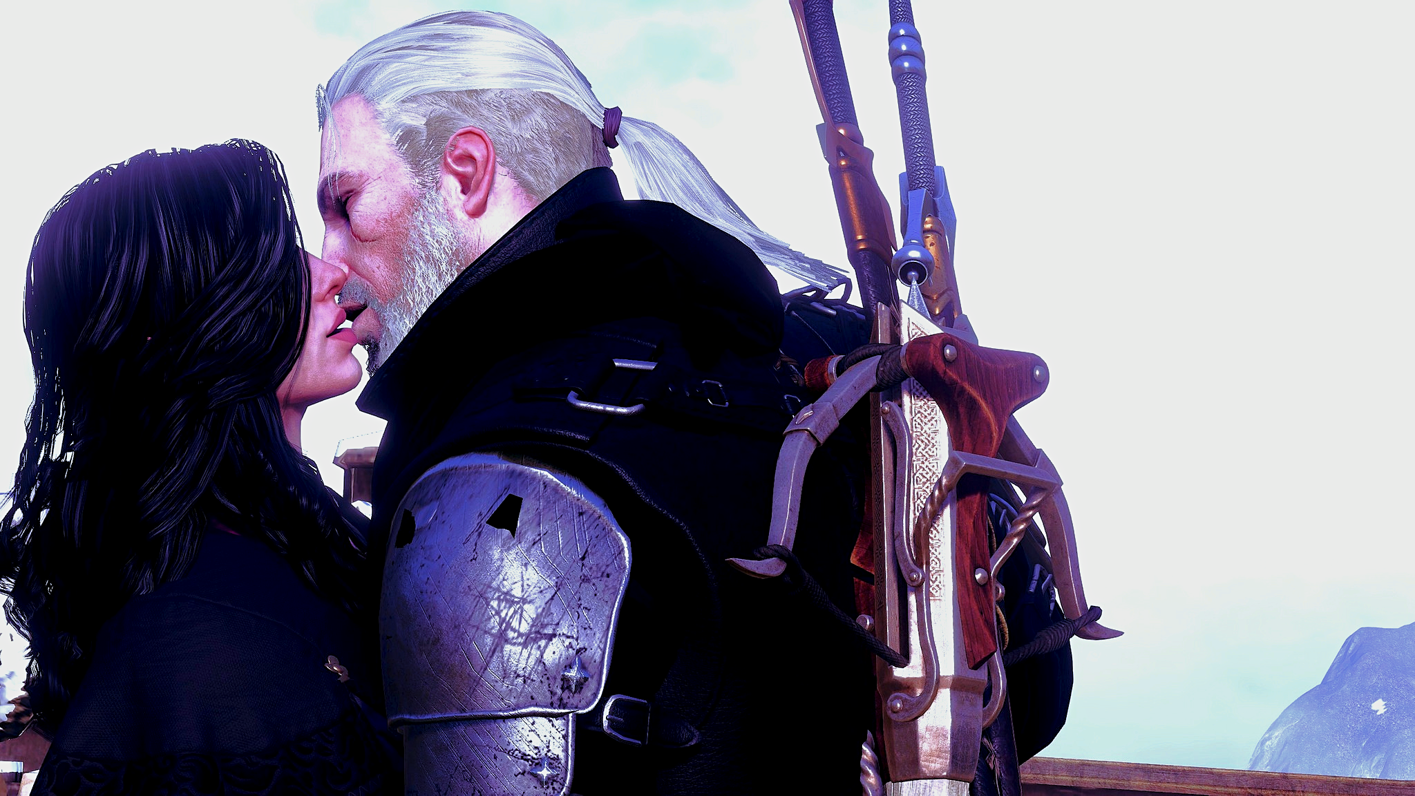 1.png - Witcher 3: Wild Hunt, the