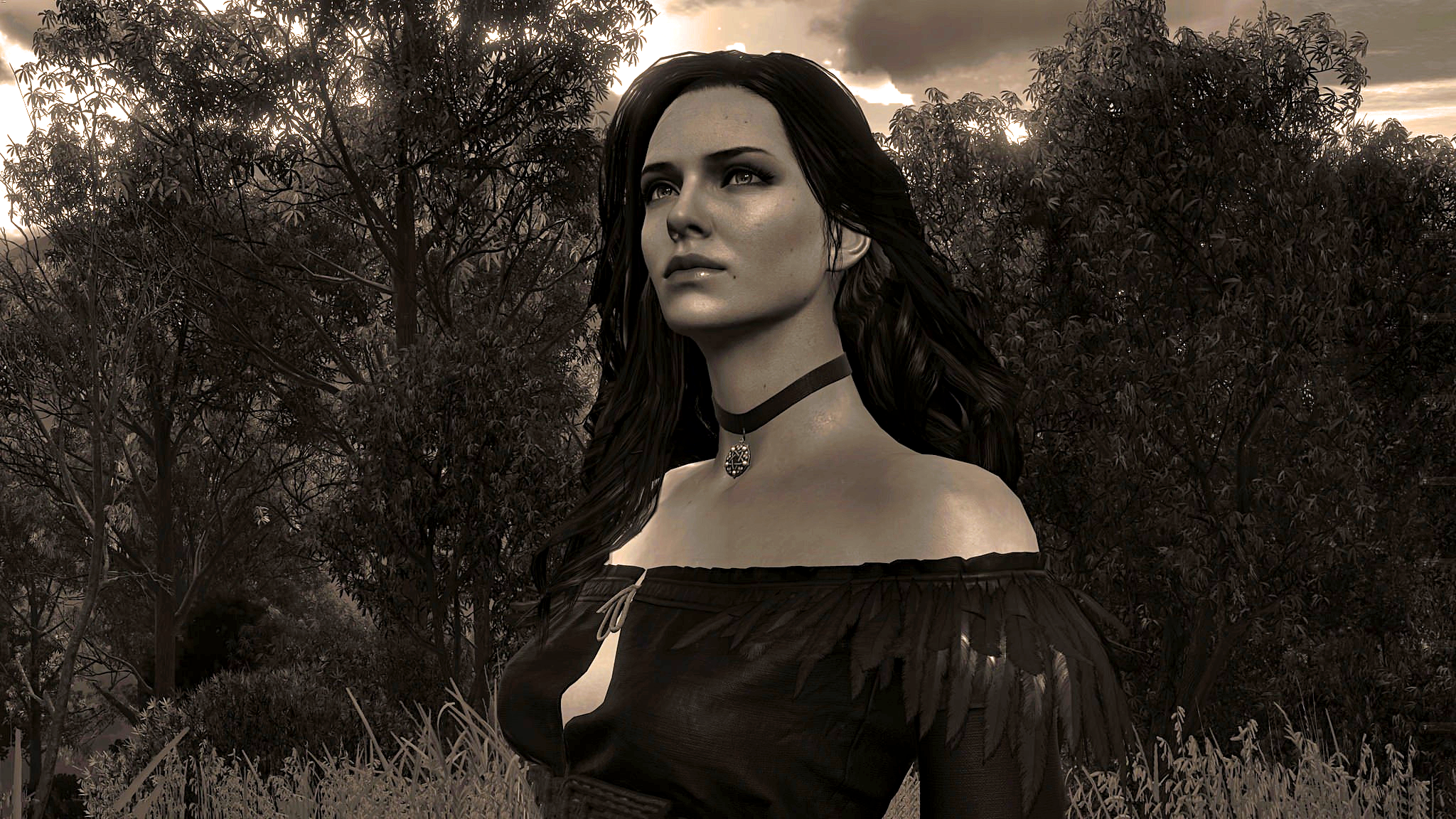 12.png - Witcher 3: Wild Hunt, the