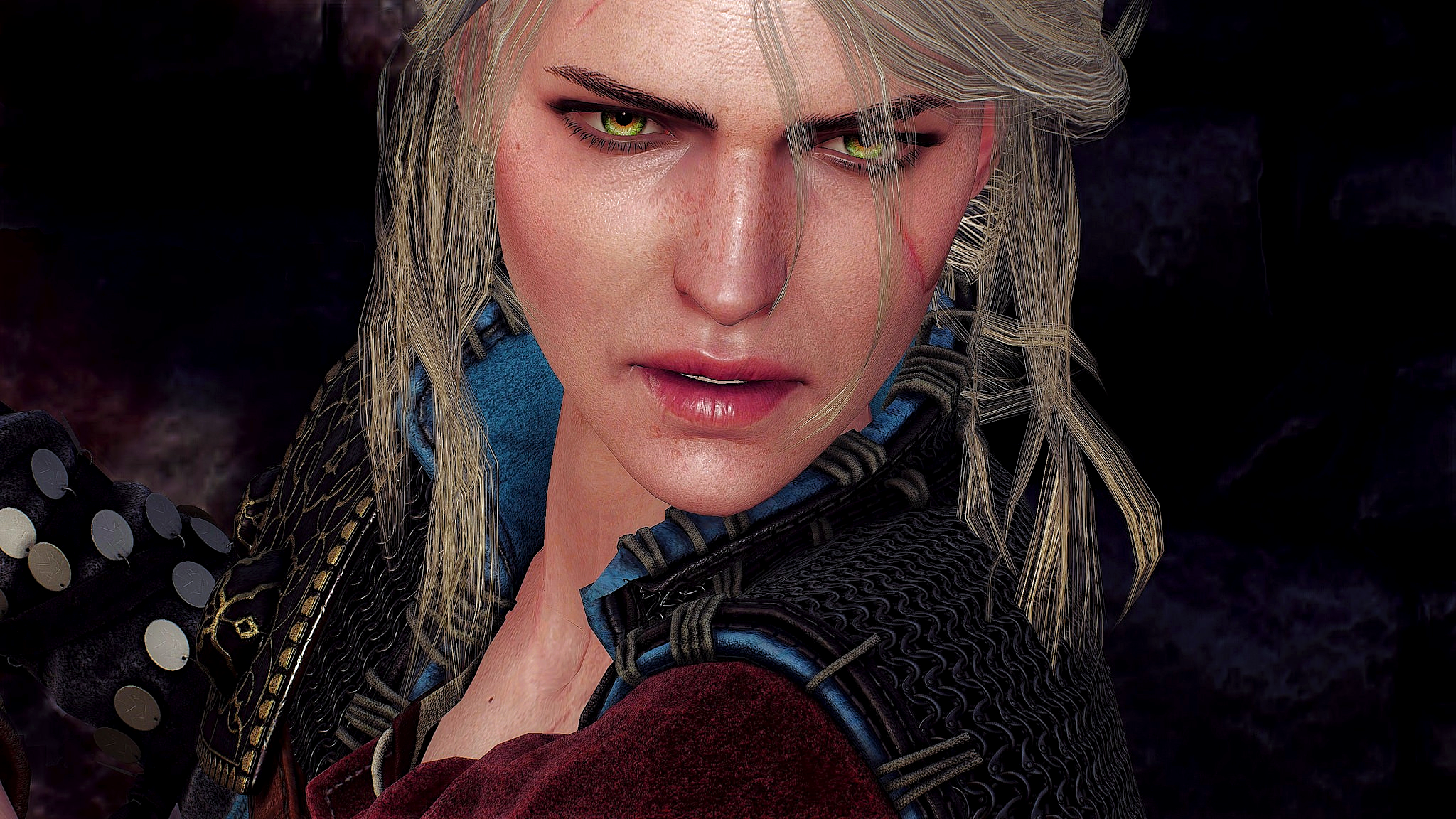 14.png - Witcher 3: Wild Hunt, the