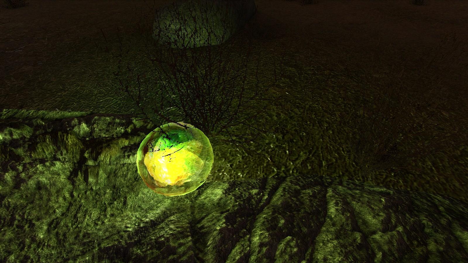 смотреть фото артефакта обруч медузы рискуя