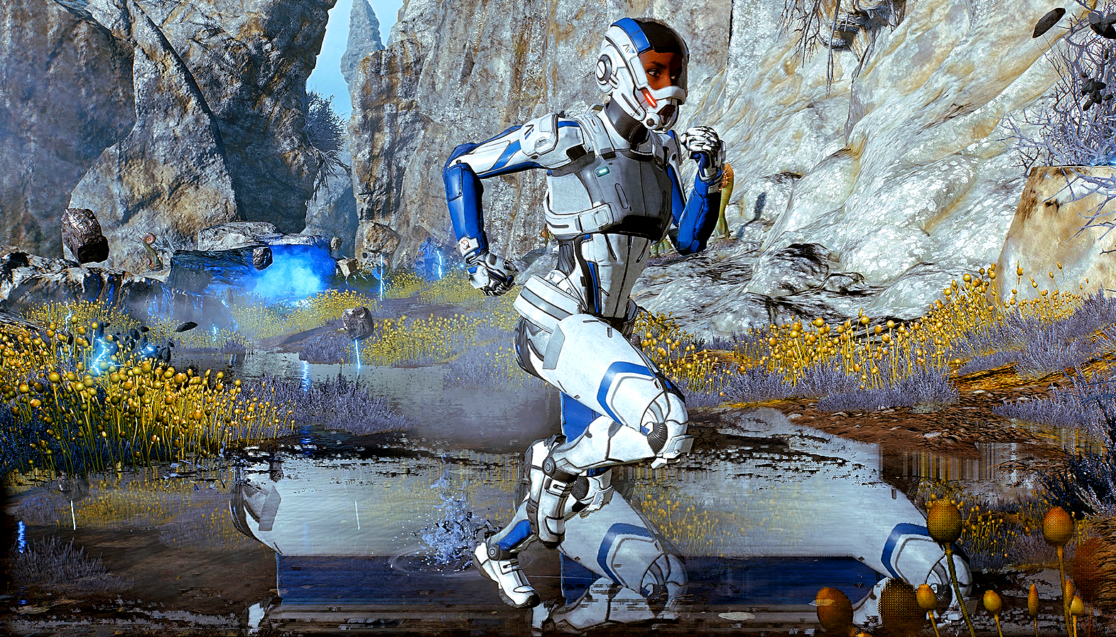 FF (2).png - Mass Effect: Andromeda