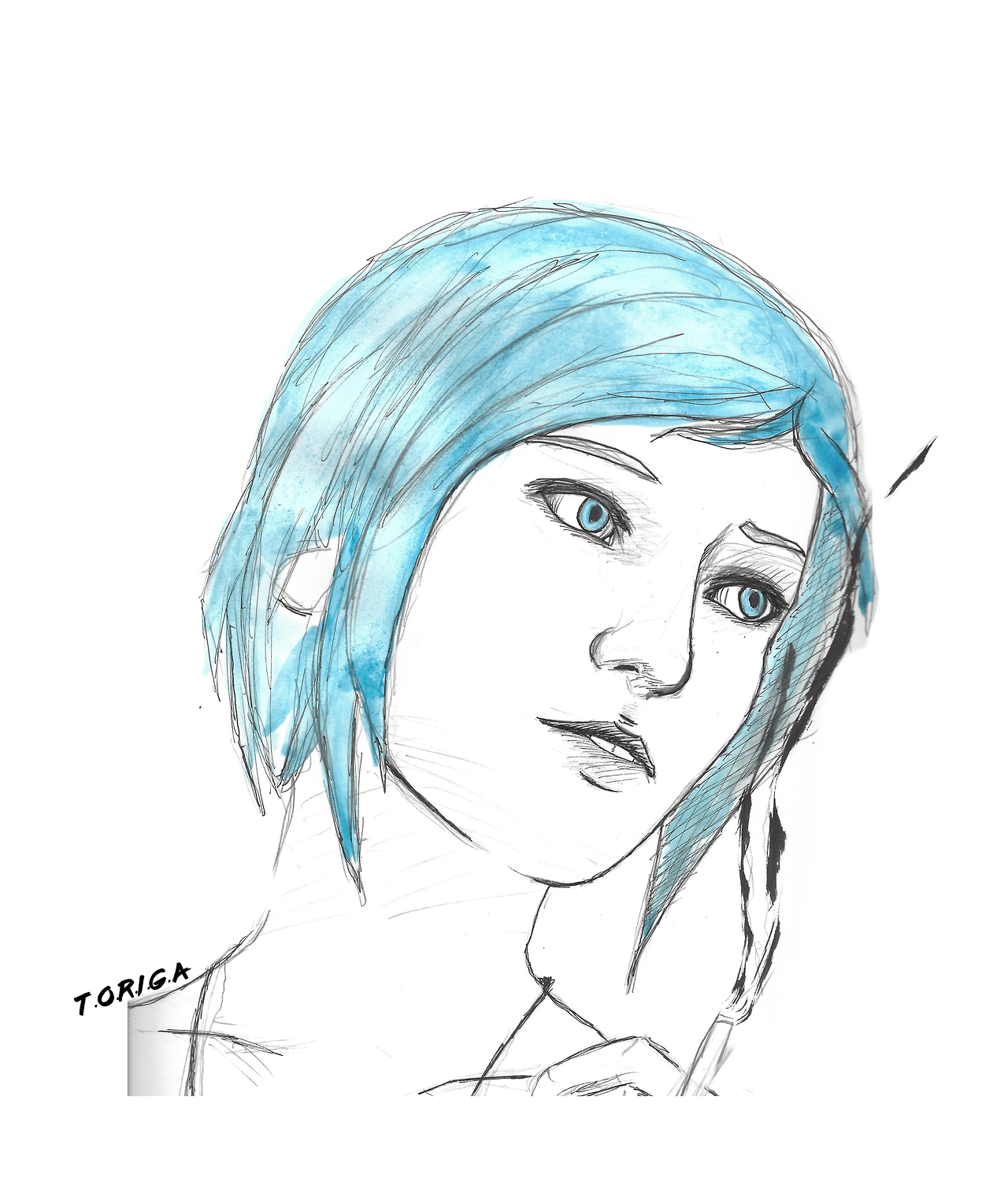 yfm1xeXkm1vz42ouo1_1280.png - Life is Strange: Before the Storm