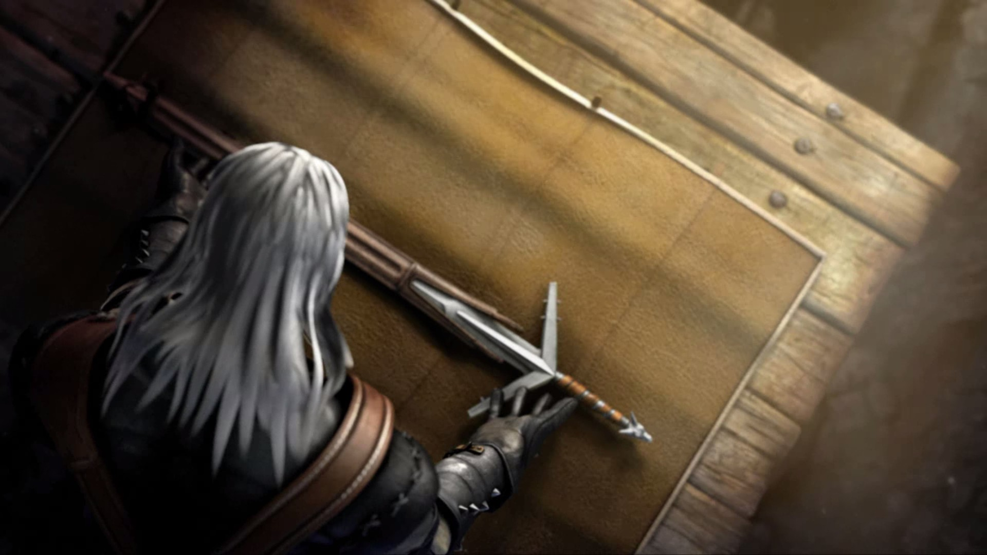 20171028180246_1.jpg - Witcher, the