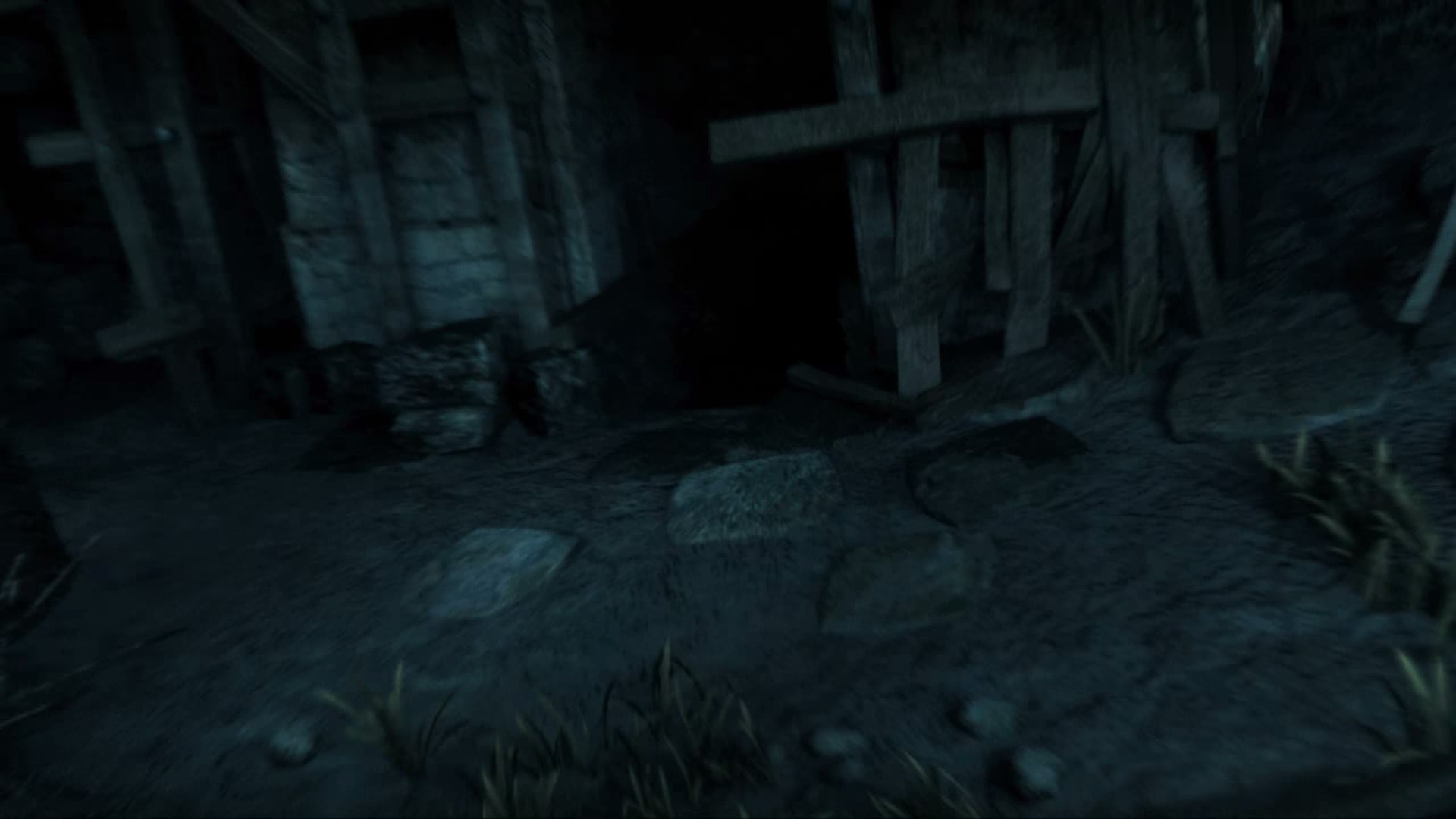 20171028180319_1.jpg - Witcher, the