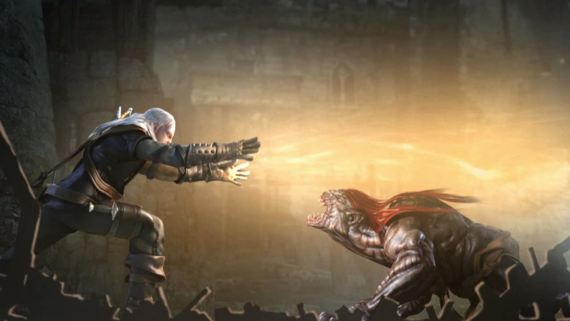 20171028180611_1.jpg - Witcher, the