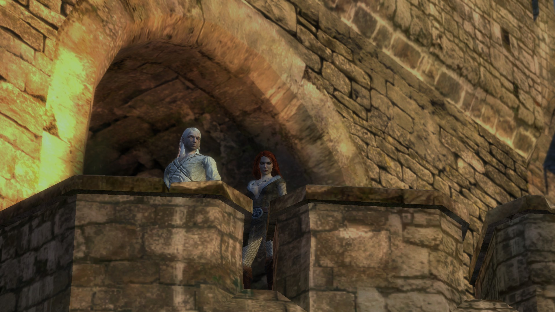 20171028181525_1.jpg - Witcher, the