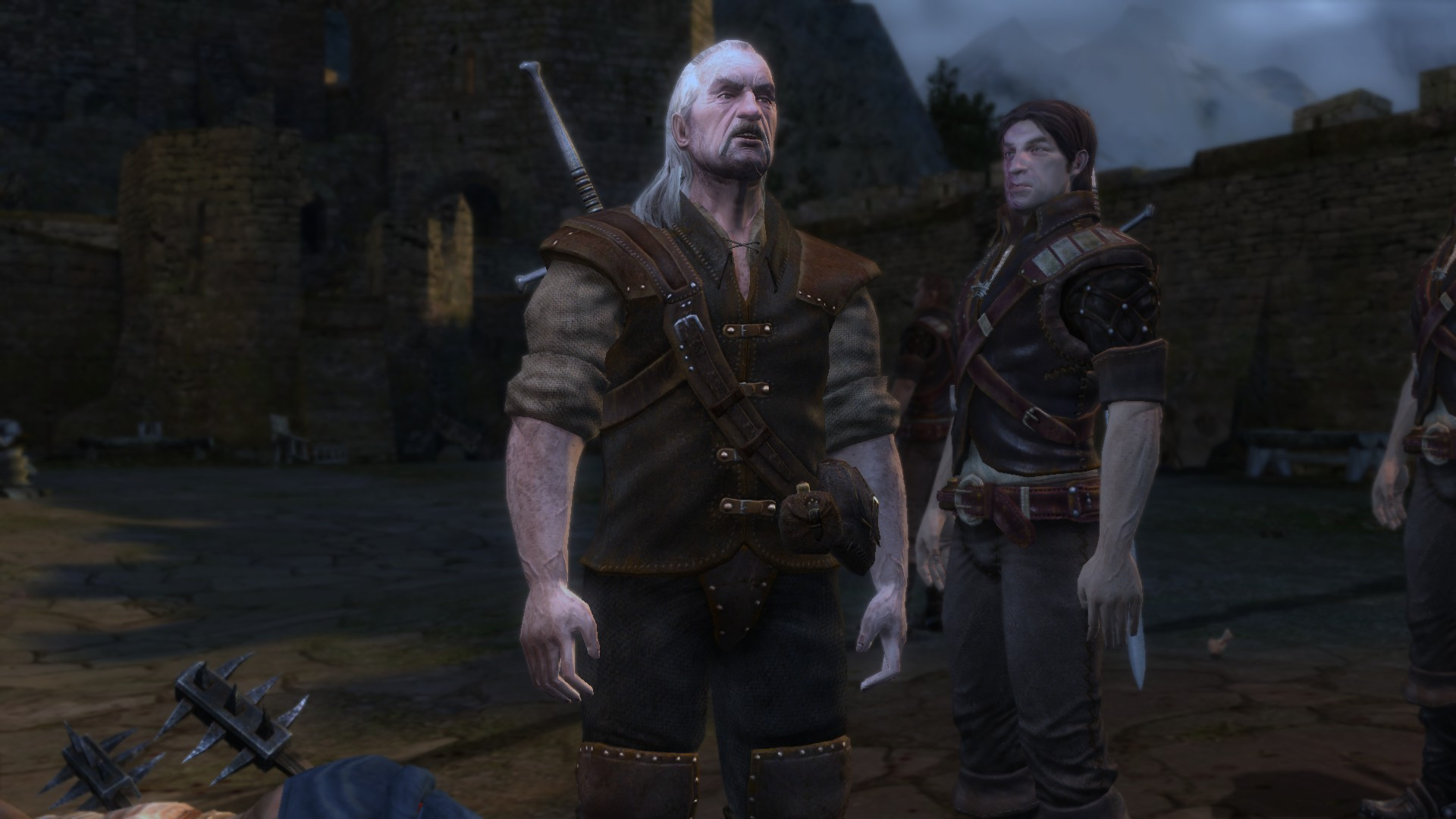 20171028181856_1.jpg - Witcher, the