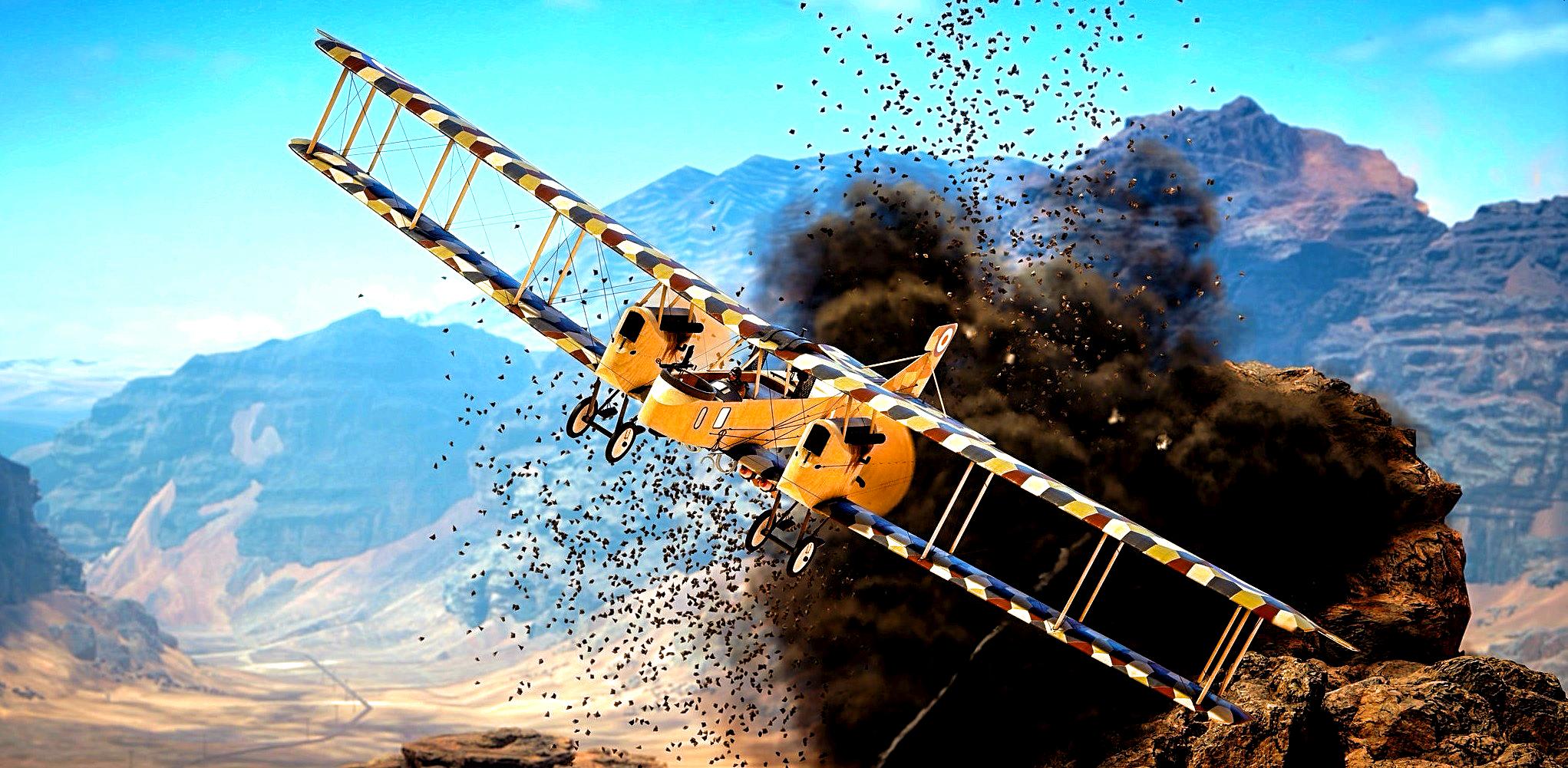 1 (1).png - Battlefield 1