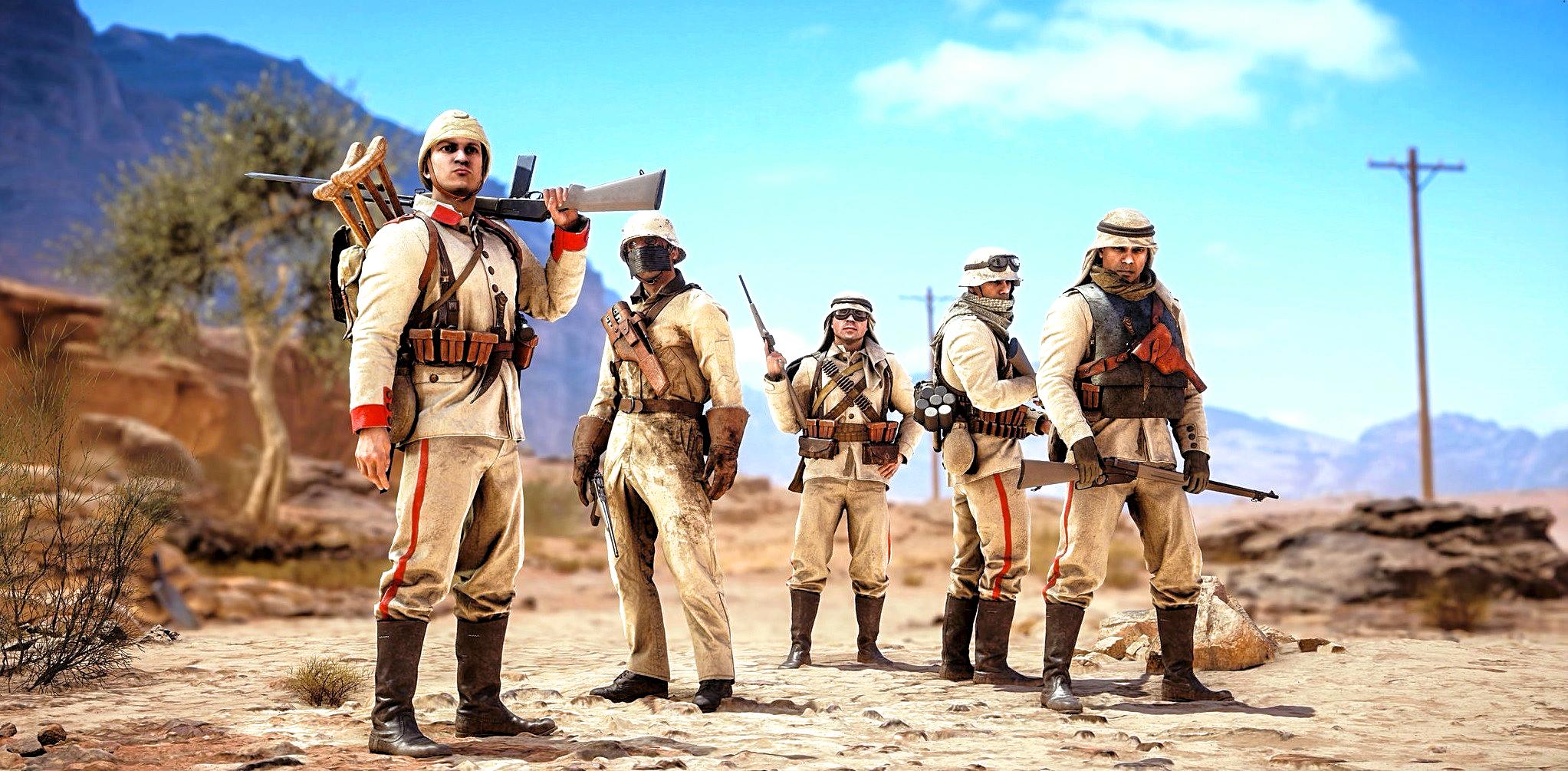1 (3).png - Battlefield 1