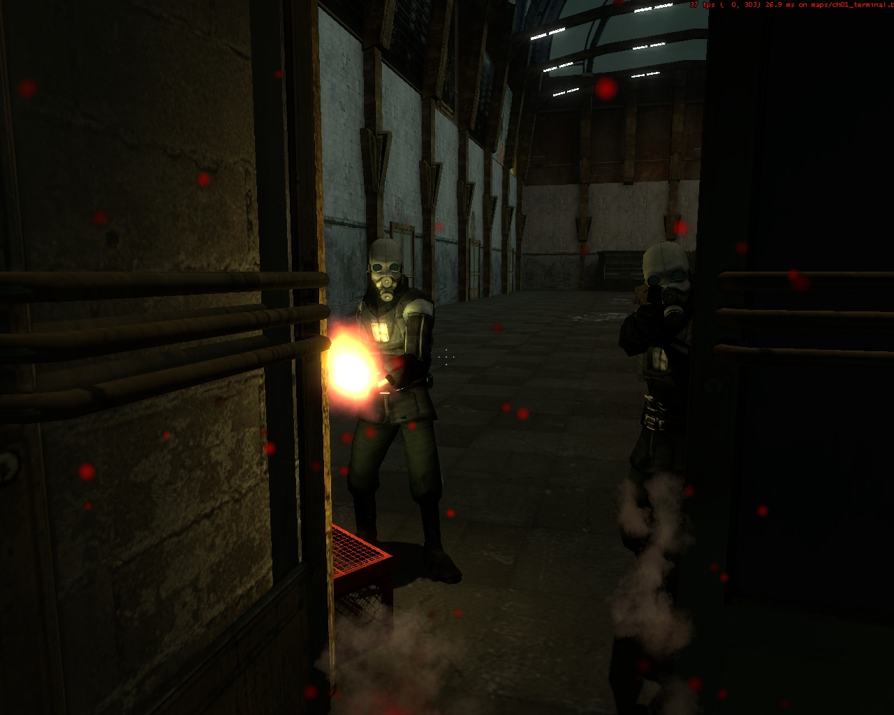 ch01_terminal0343.jpg - Half-Life 2 ch01_terminal, Dark Interval, Dark Interval: Part 1