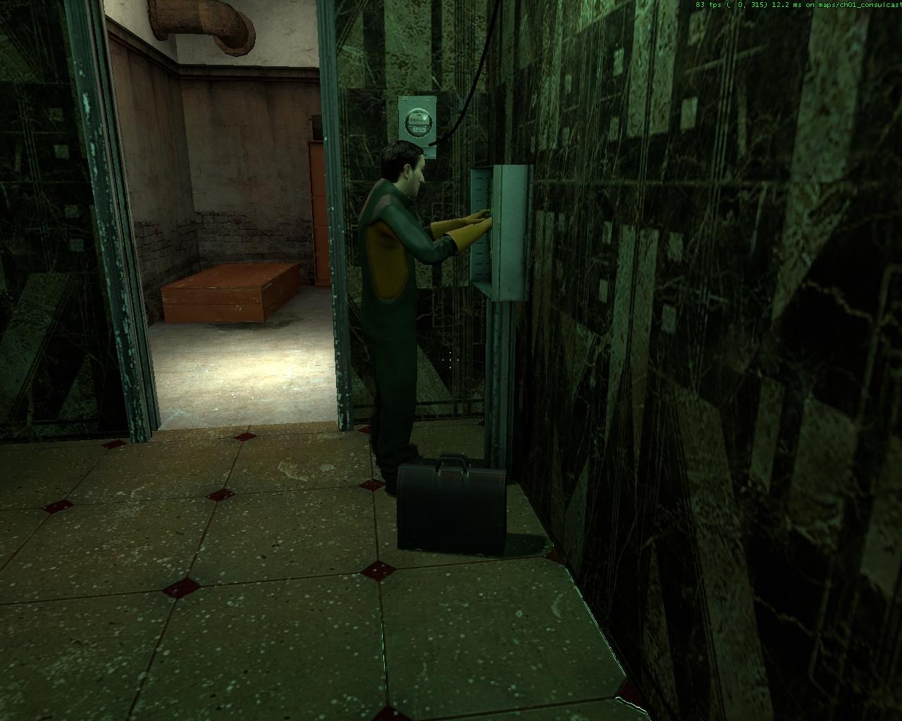 ch01_consulcast0110.jpg - Half-Life 2 ch01_consulcast, Dark Interval, Dark Interval: Part 1