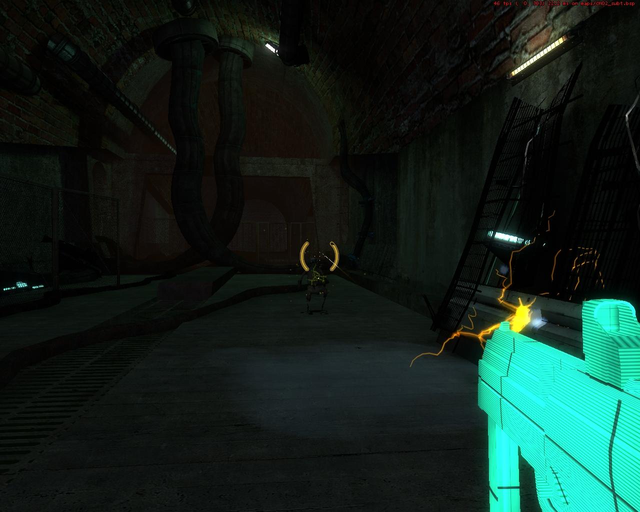 ch02_subt0065.jpg - Half-Life 2 ch02_subt, Dark Interval, Dark Interval: Part 1