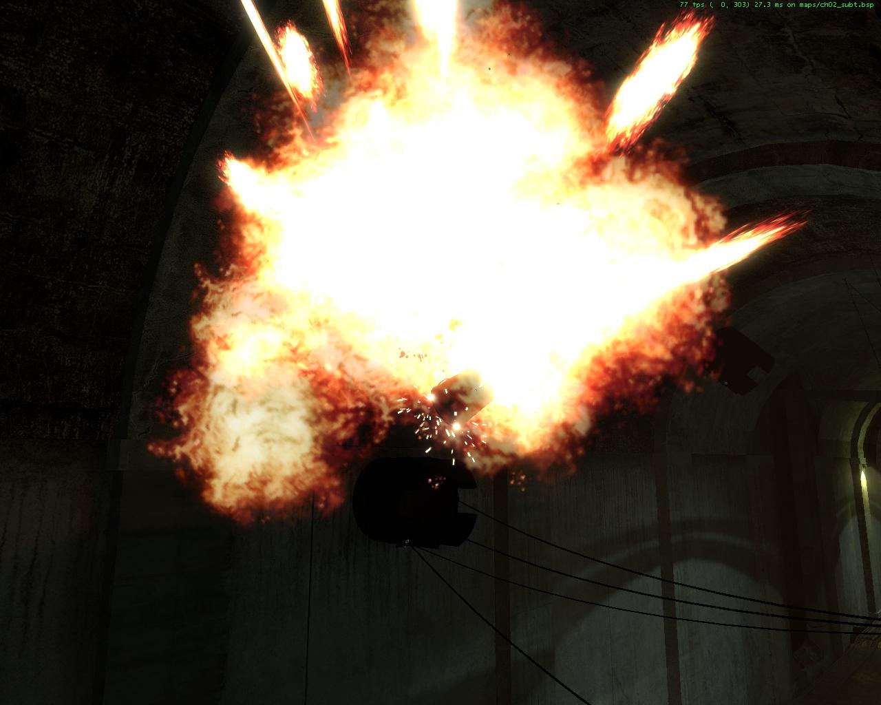 ch02_subt0080.jpg - Half-Life 2 ch02_subt, Dark Interval, Dark Interval: Part 1