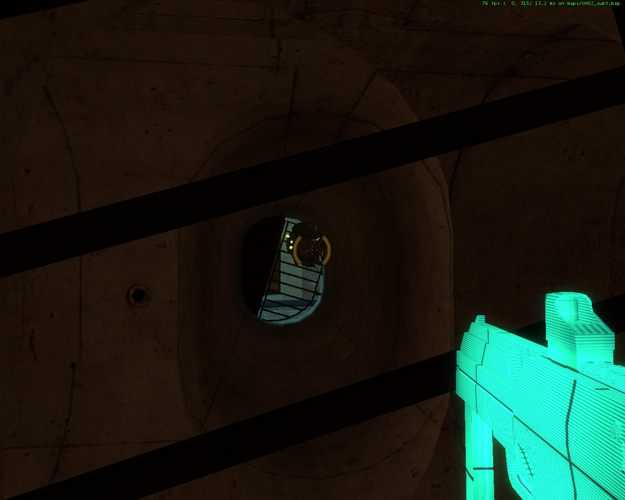 ch02_subt0084.jpg - Half-Life 2 ch02_subt, Dark Interval, Dark Interval: Part 1