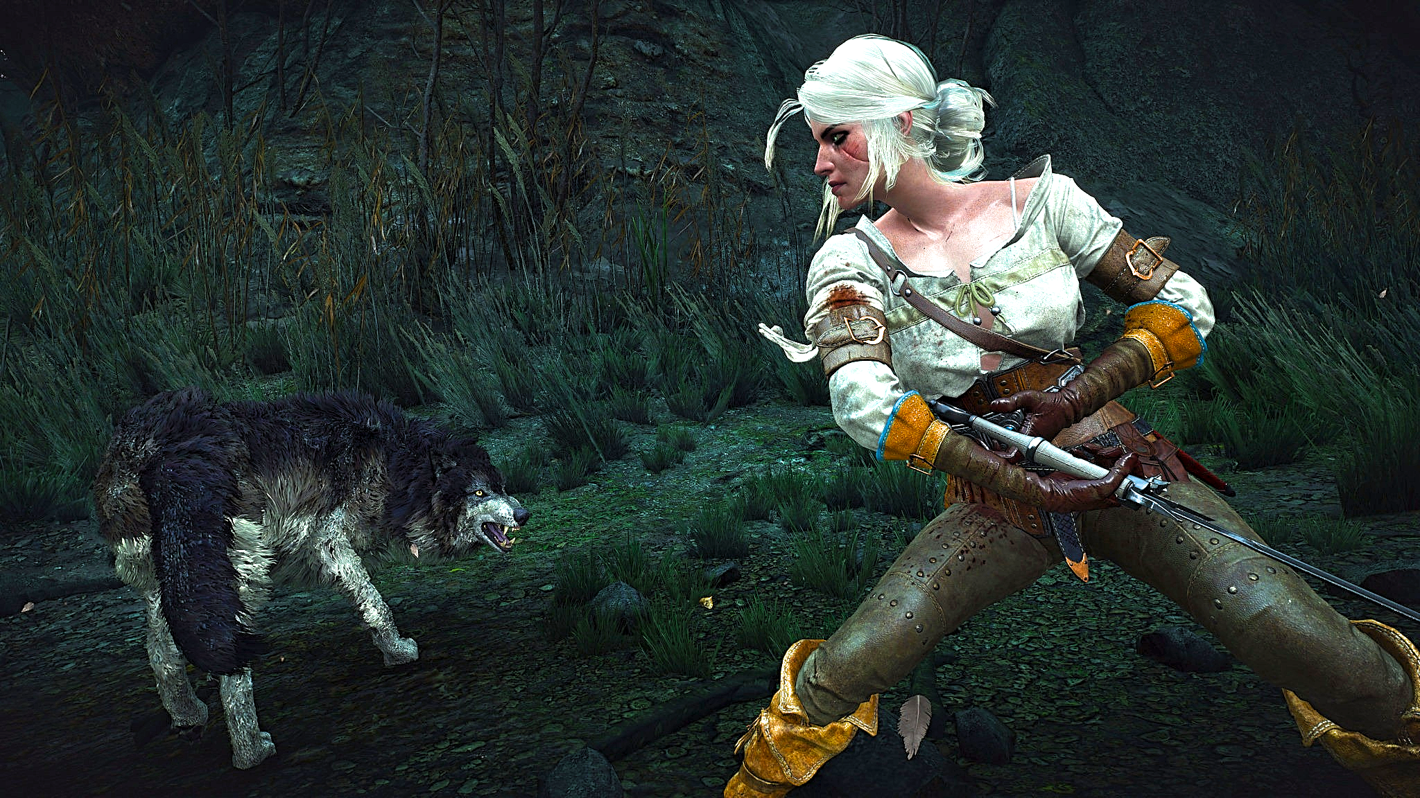 1 (2).png - Witcher 3: Wild Hunt, the