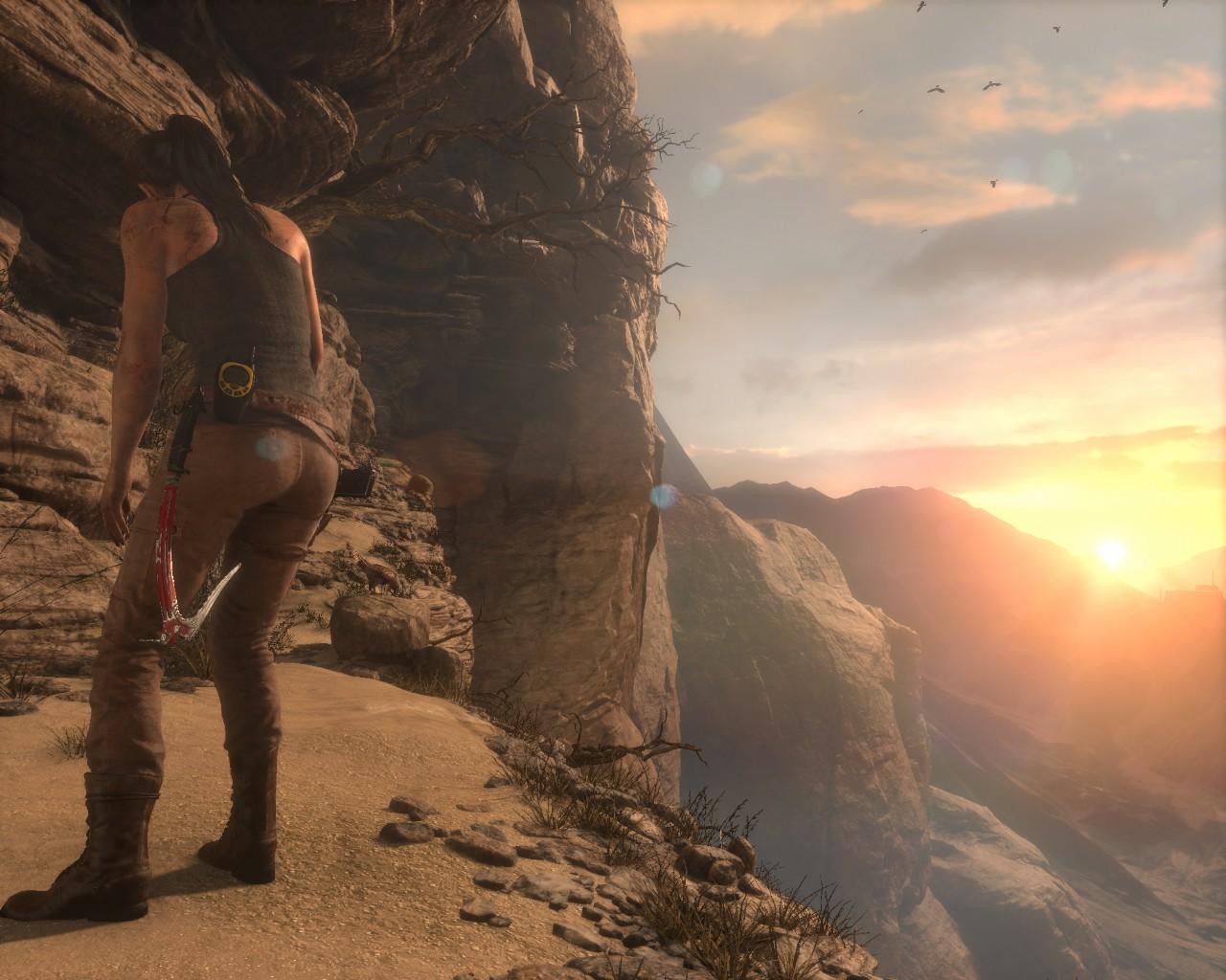 20170308115105_1.jpg - Rise of the Tomb Raider
