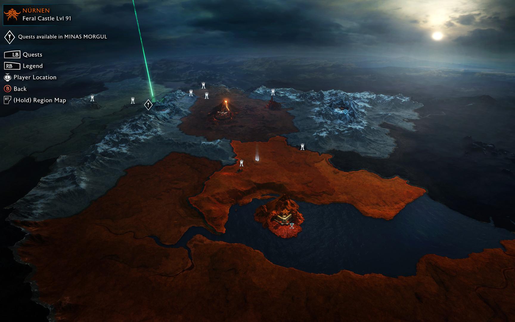 middle_earth_shadow_of_war-6.jpg - -