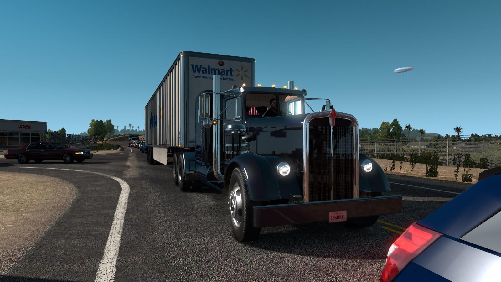 ats_00454.png - American Truck Simulator