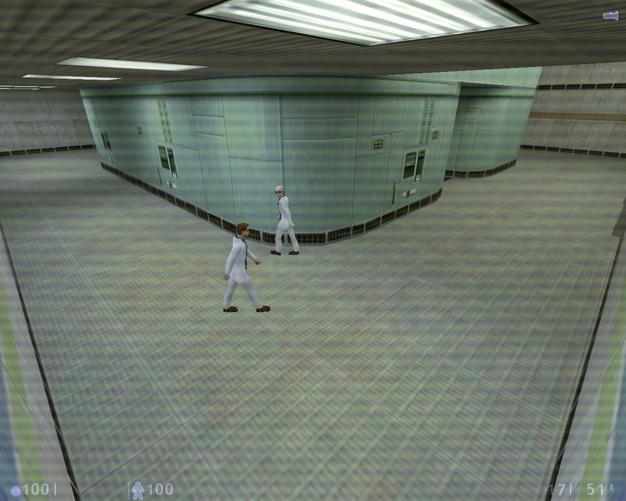 hl 2013-12-31 23-09-02-67.jpg - Half-Life