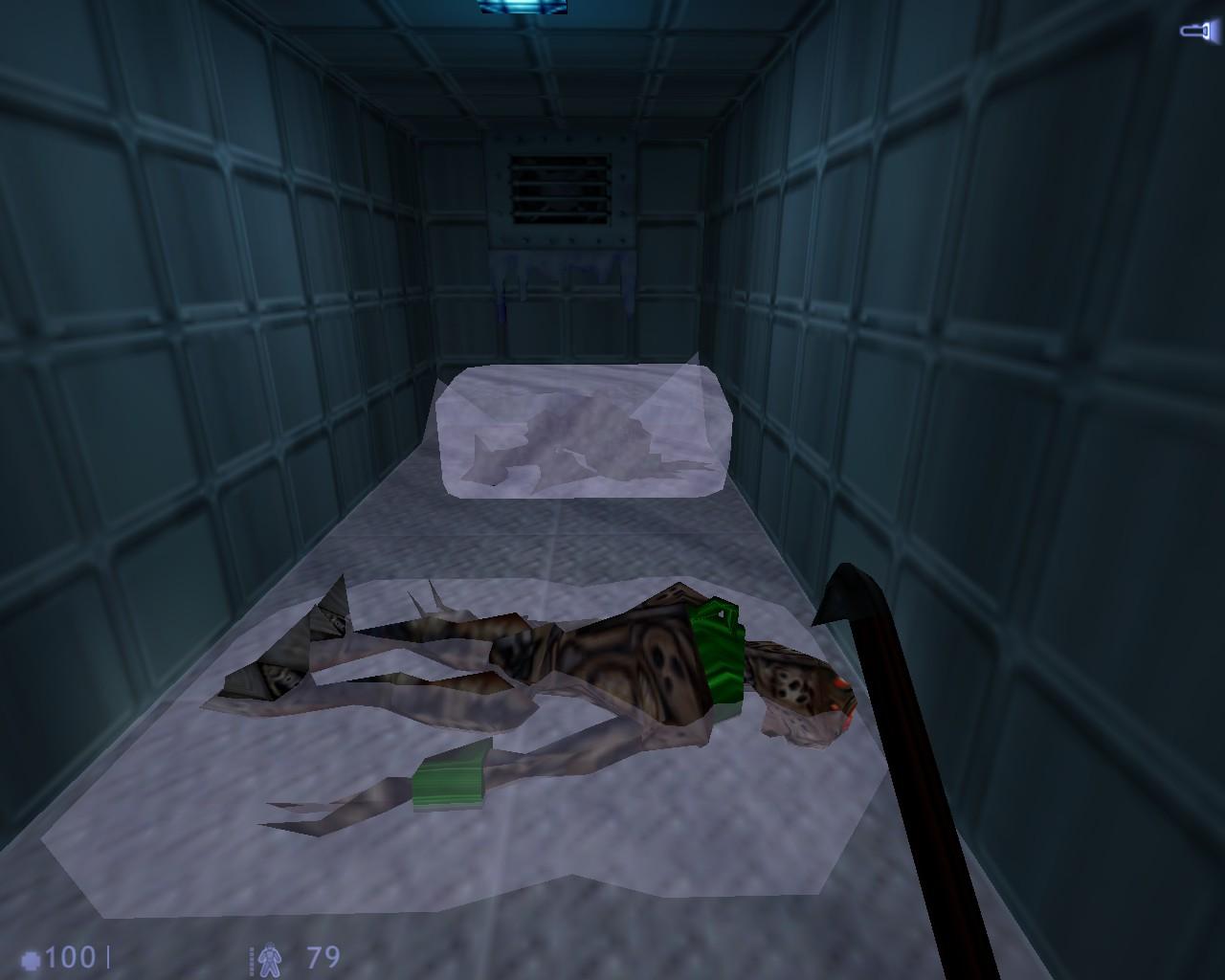 hl 2014-01-01 18-18-57-01.jpg - Half-Life