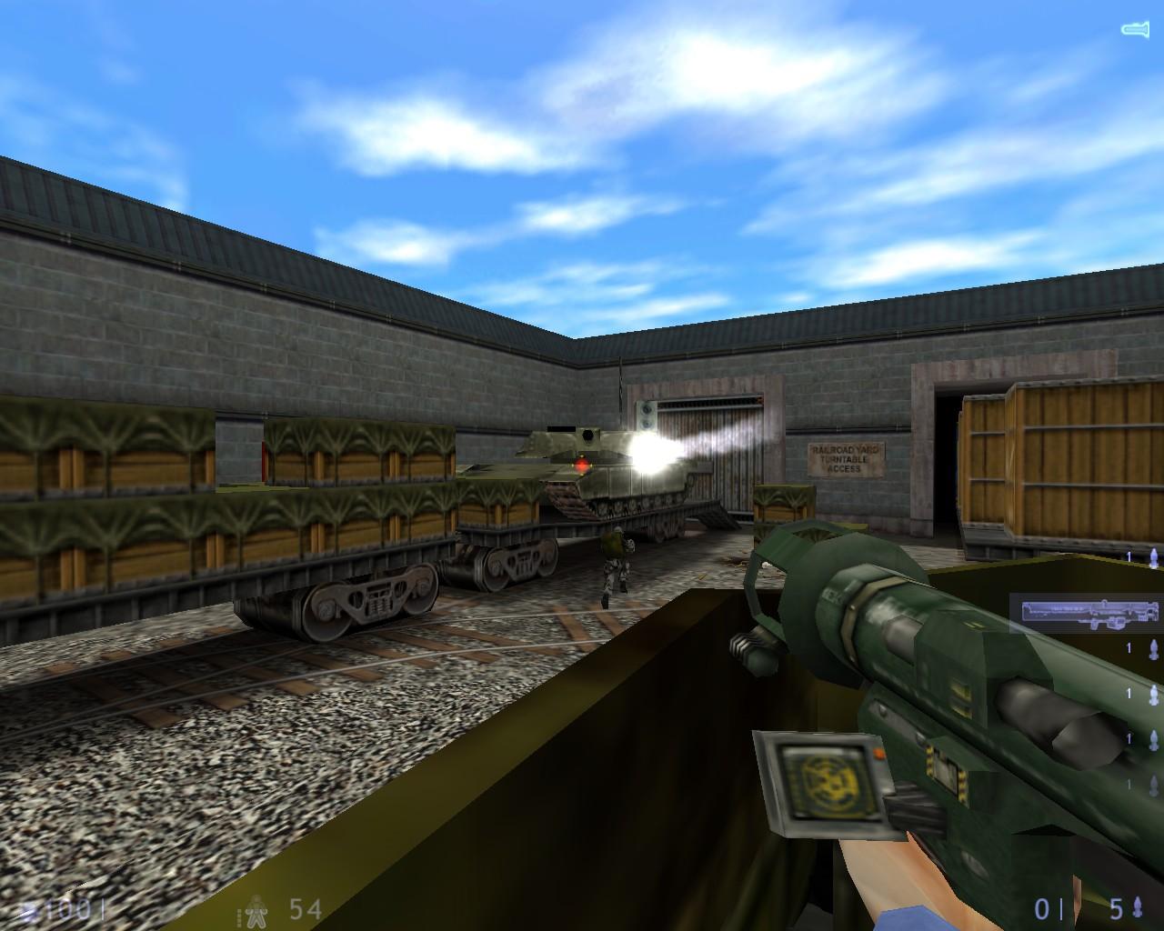 hl 2014-01-01 18-24-12-60.jpg - Half-Life