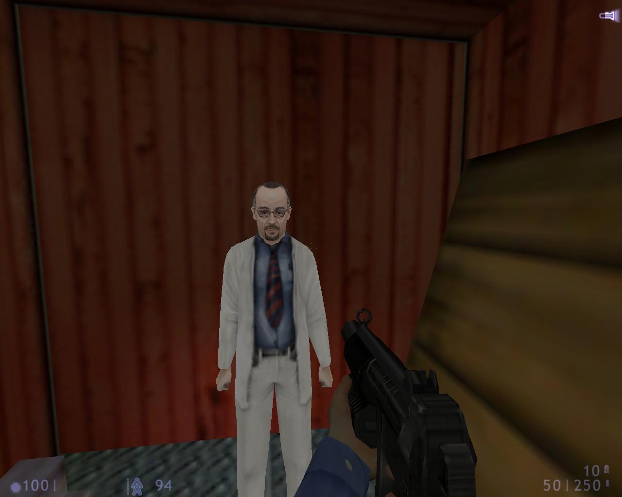 hl 2014-01-01 18-30-36-79.jpg - Half-Life