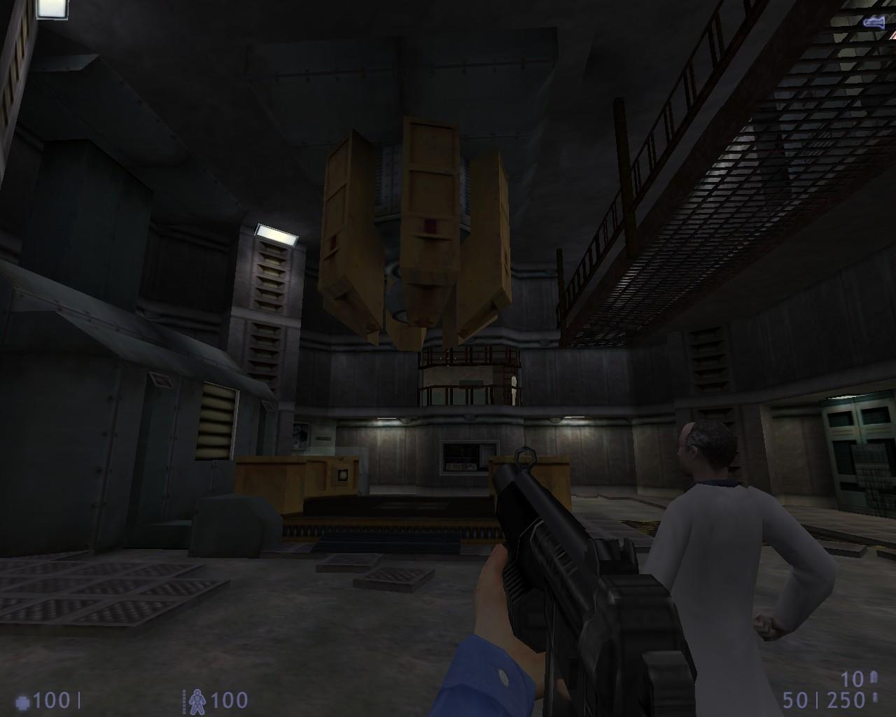 hl 2014-01-01 18-38-13-67.jpg - Half-Life