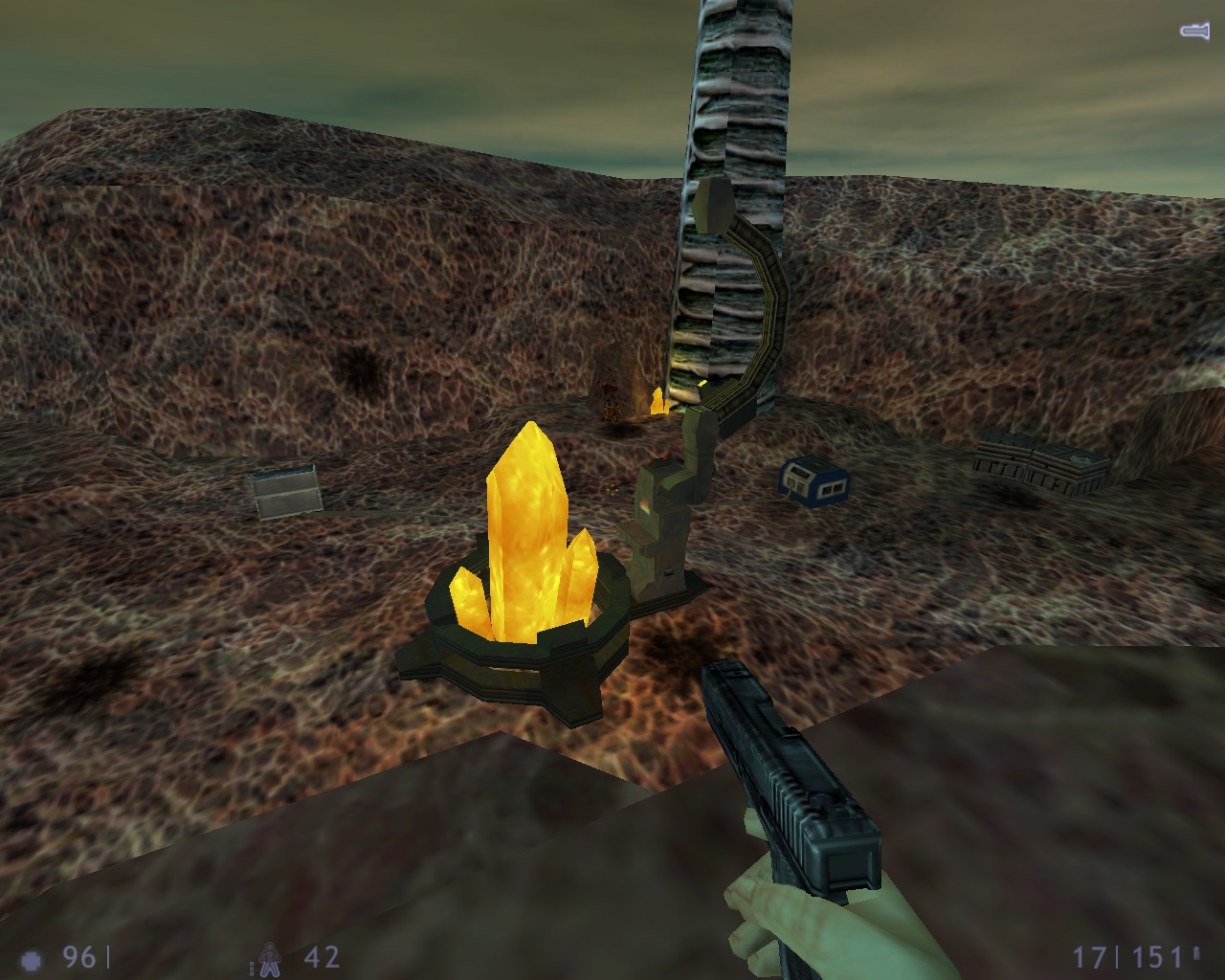 hl 2014-01-01 18-59-34-36.jpg - Half-Life