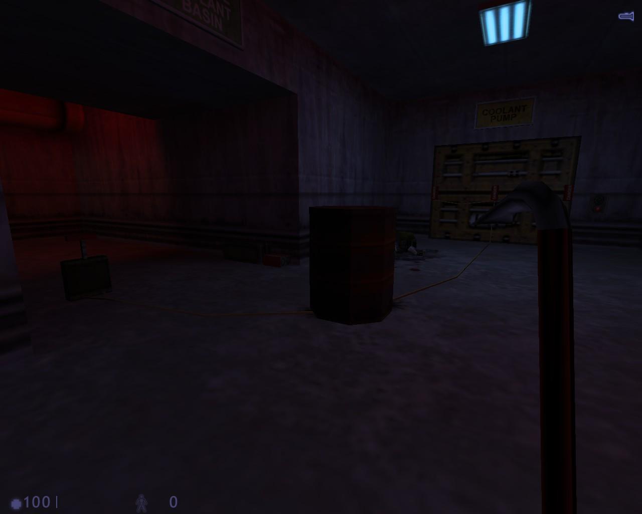 hl 2014-01-01 19-17-51-03.jpg - Half-Life